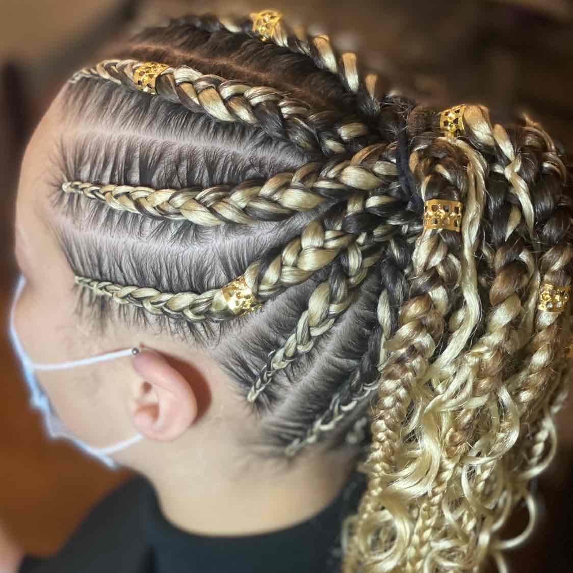 salon de coiffure afro tresse tresses box braids crochet braids vanilles tissages paris 75 77 78 91 92 93 94 95 UOUBZFAB