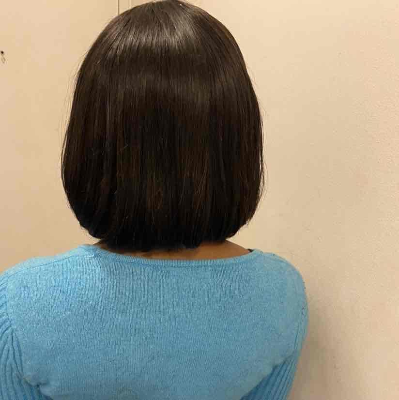 salon de coiffure afro tresse tresses box braids crochet braids vanilles tissages paris 75 77 78 91 92 93 94 95 INWKHMNL