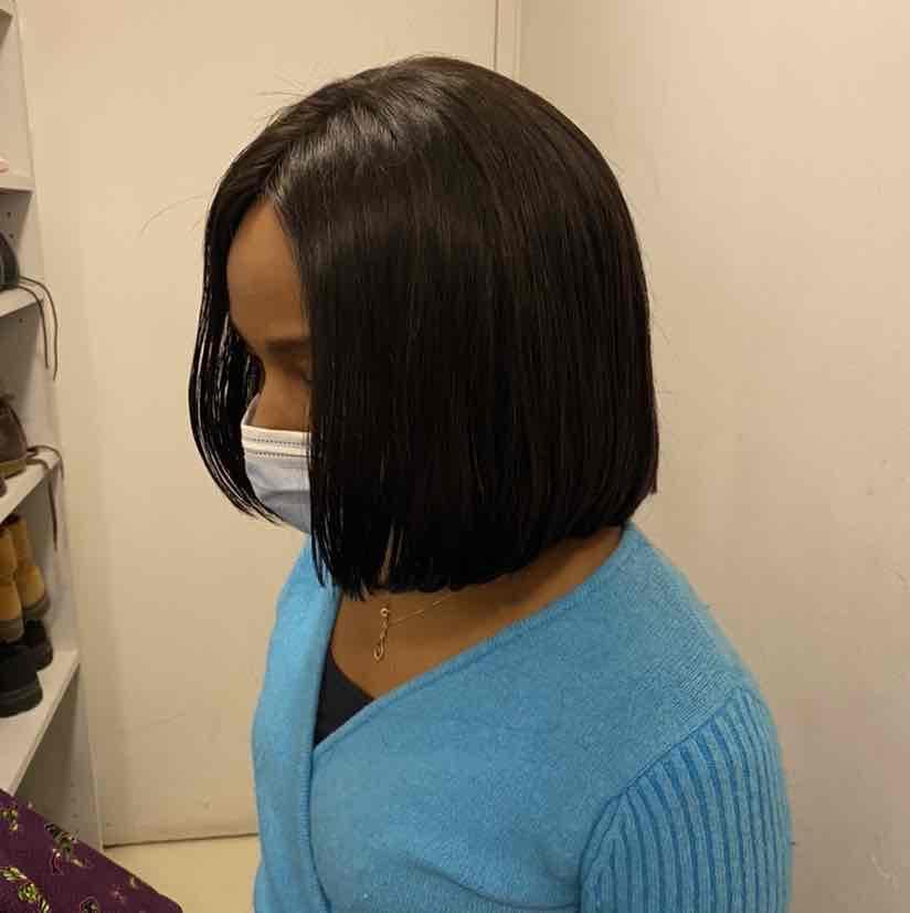 salon de coiffure afro tresse tresses box braids crochet braids vanilles tissages paris 75 77 78 91 92 93 94 95 QGDYDGBE