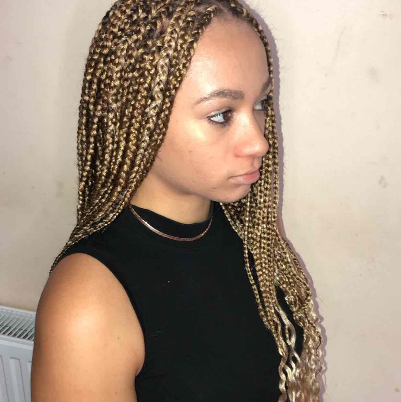 salon de coiffure afro tresse tresses box braids crochet braids vanilles tissages paris 75 77 78 91 92 93 94 95 WVRTTTOO