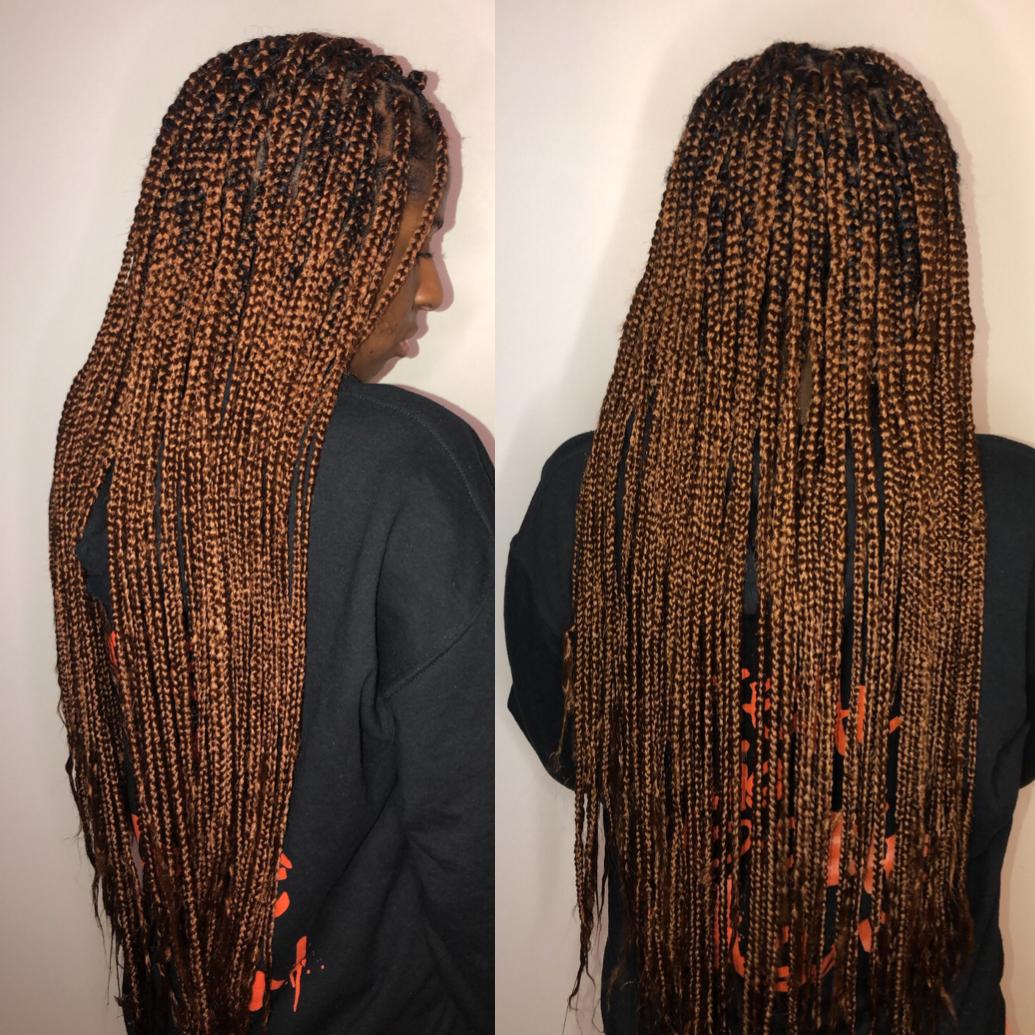 salon de coiffure afro tresse tresses box braids crochet braids vanilles tissages paris 75 77 78 91 92 93 94 95 WEVJSWTZ