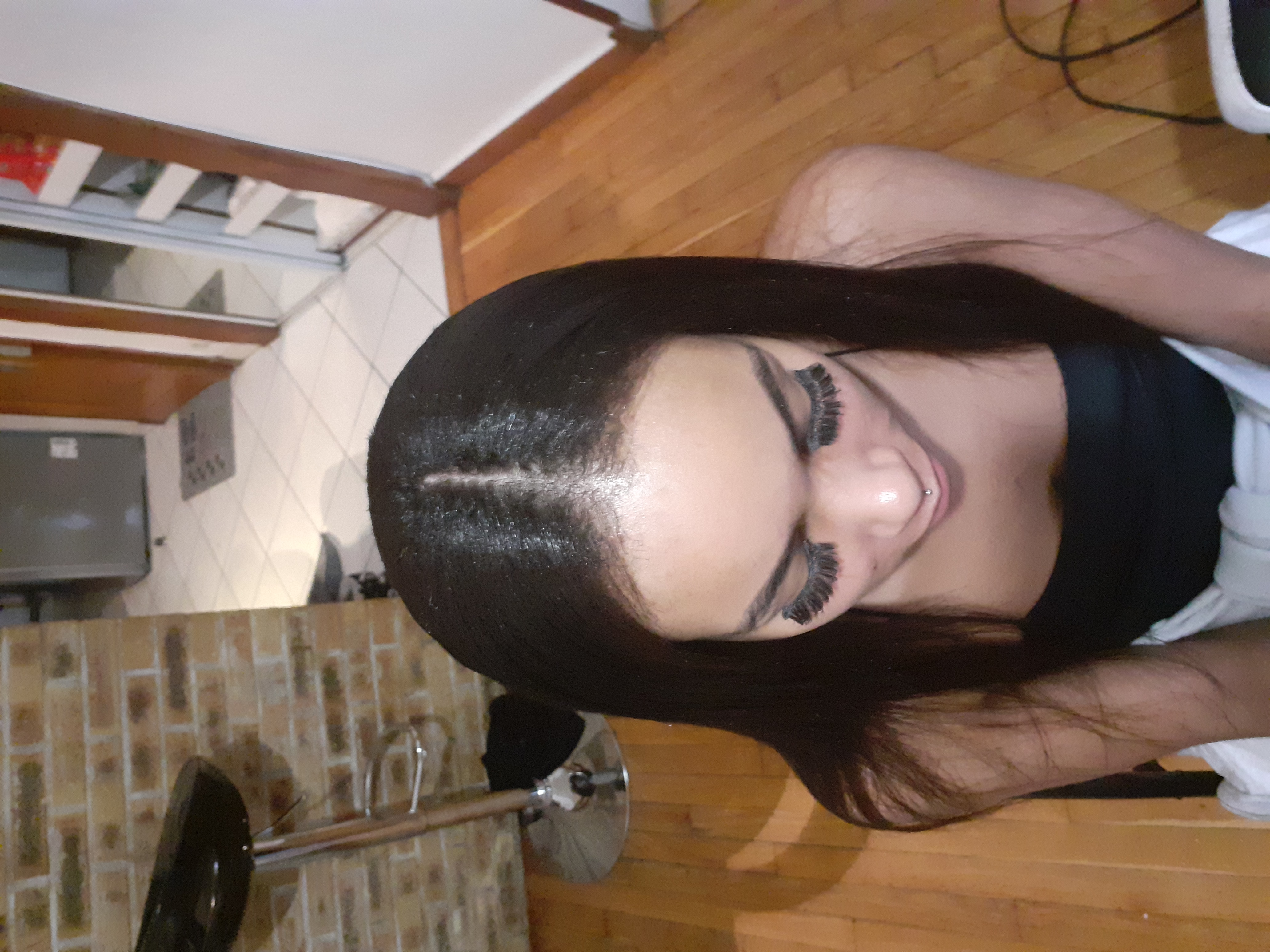 salon de coiffure afro tresse tresses box braids crochet braids vanilles tissages paris 75 77 78 91 92 93 94 95 KSNMXFLI