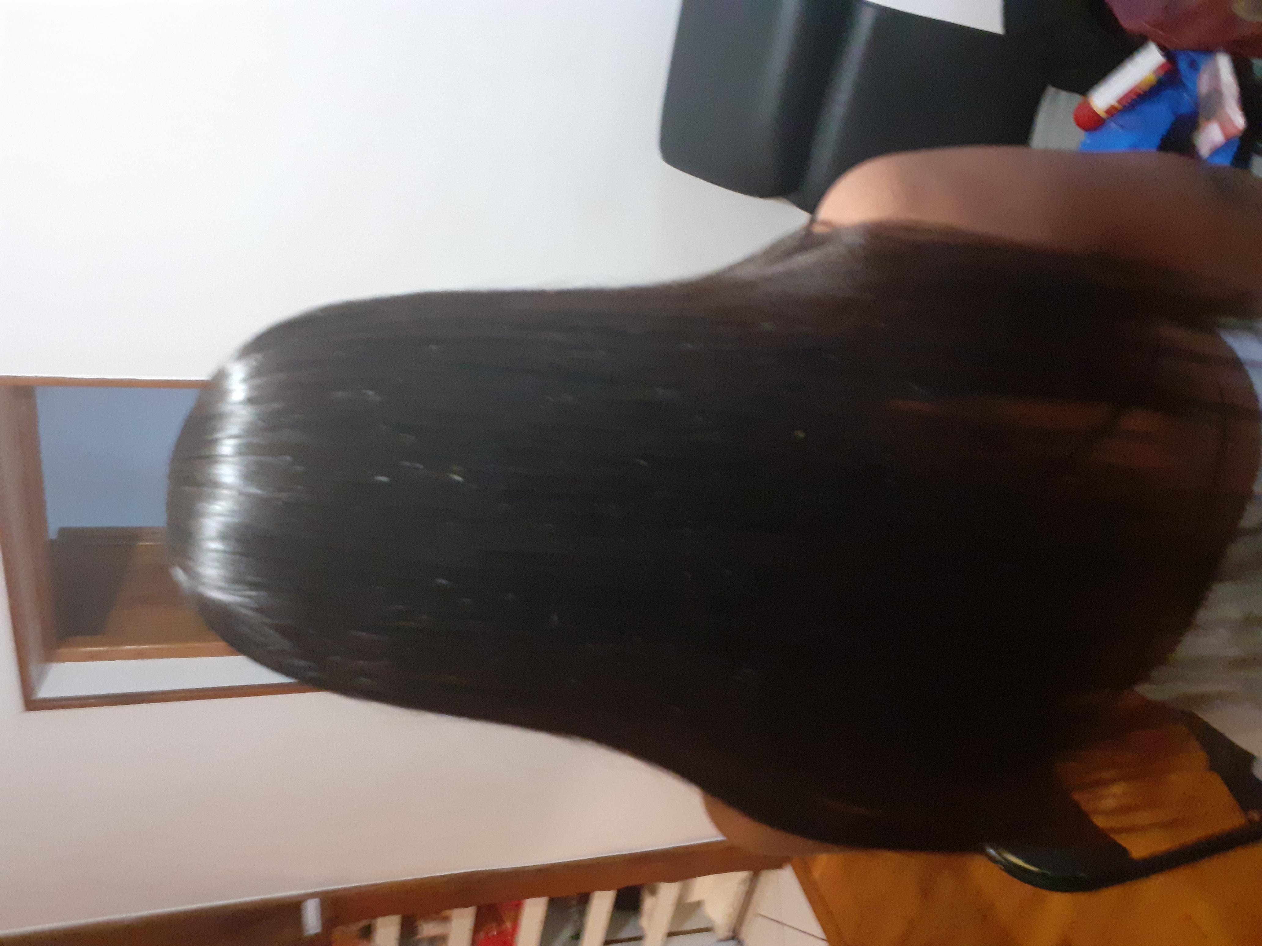 salon de coiffure afro tresse tresses box braids crochet braids vanilles tissages paris 75 77 78 91 92 93 94 95 IYOCFFQF