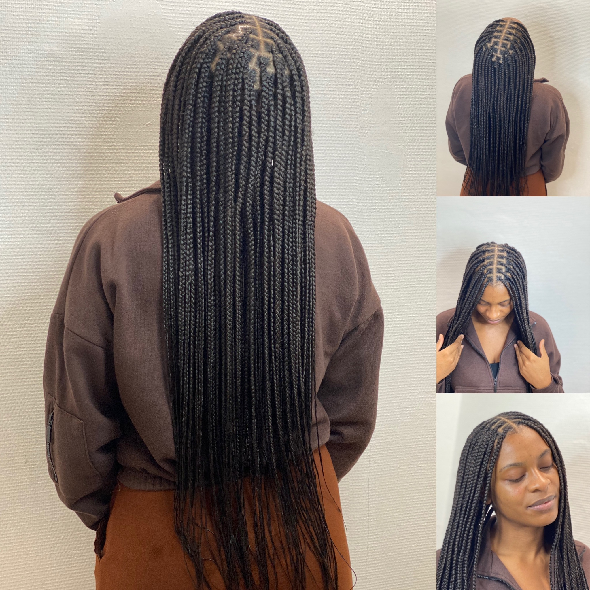 salon de coiffure afro tresse tresses box braids crochet braids vanilles tissages paris 75 77 78 91 92 93 94 95 ZEROBFFT