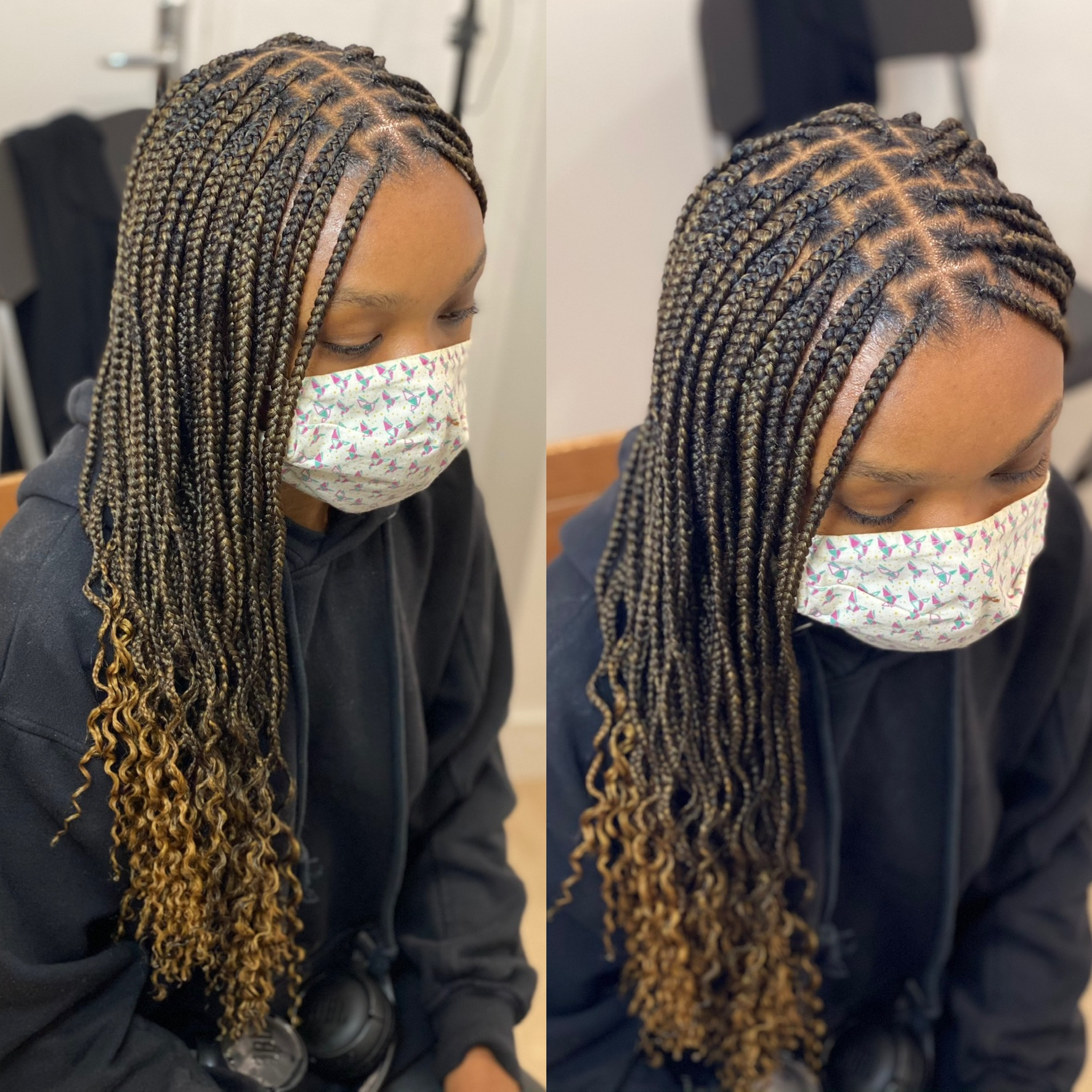 salon de coiffure afro tresse tresses box braids crochet braids vanilles tissages paris 75 77 78 91 92 93 94 95 DWGDRIDB