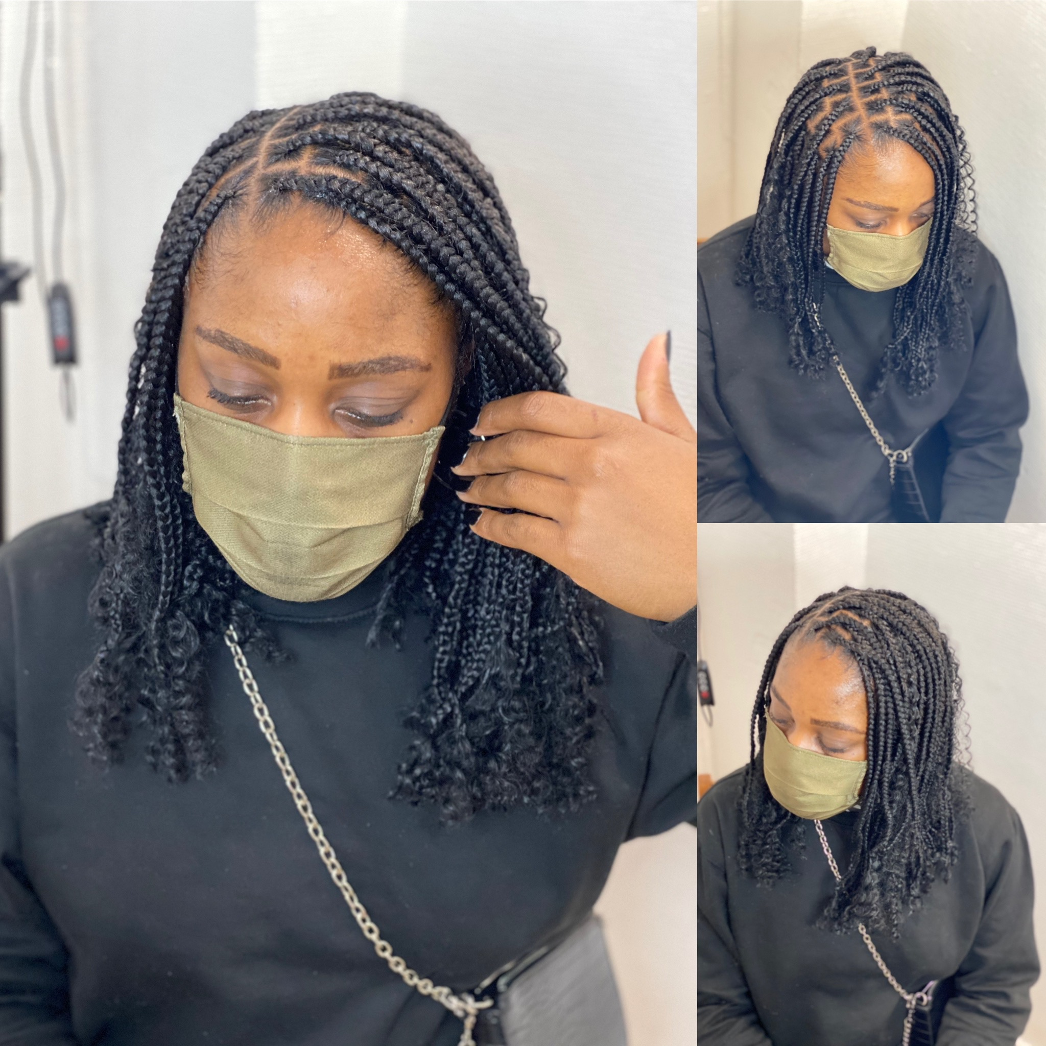 salon de coiffure afro tresse tresses box braids crochet braids vanilles tissages paris 75 77 78 91 92 93 94 95 LNHDSXVB