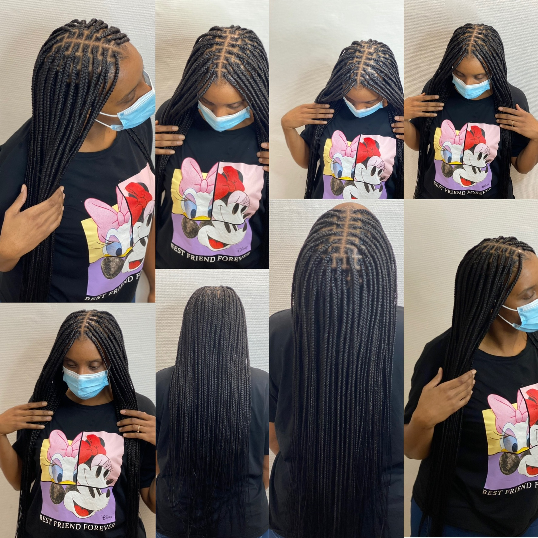 salon de coiffure afro tresse tresses box braids crochet braids vanilles tissages paris 75 77 78 91 92 93 94 95 KZIDYNKA