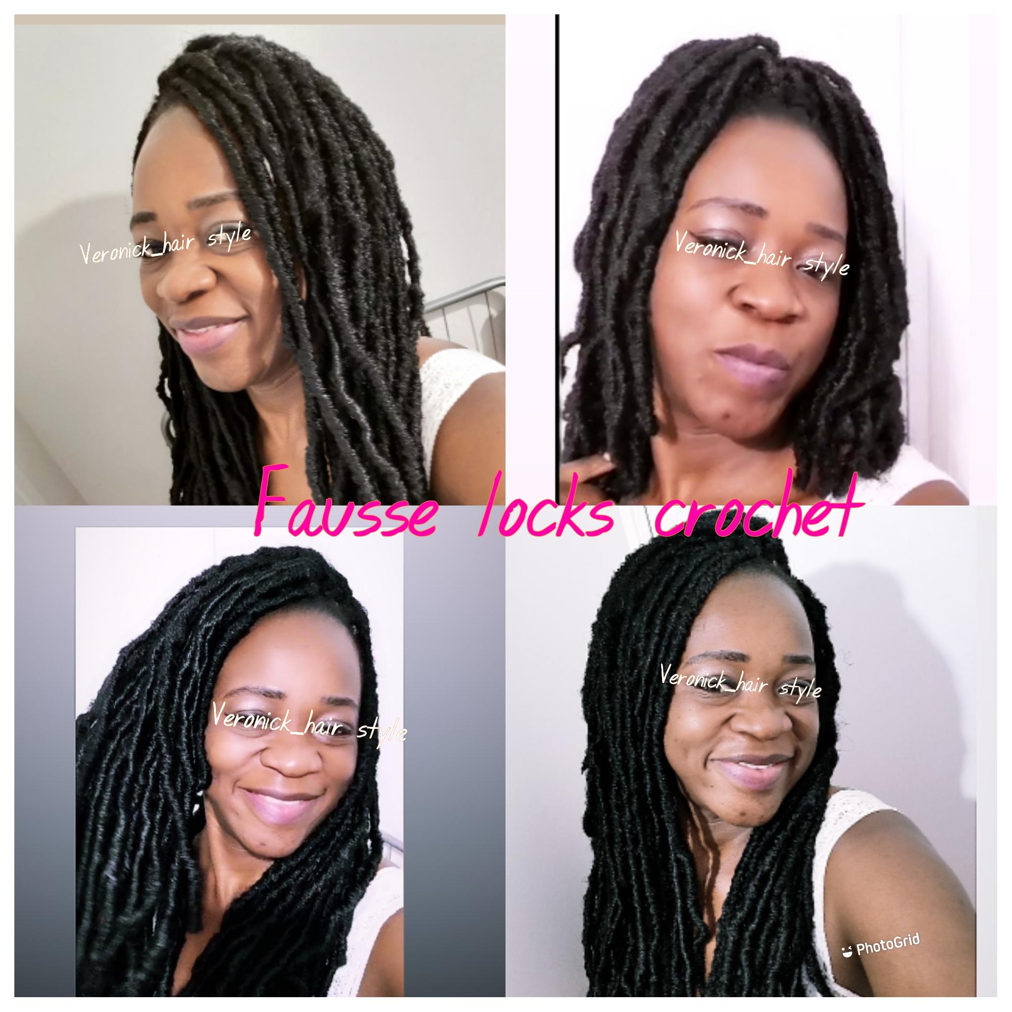 salon de coiffure afro tresse tresses box braids crochet braids vanilles tissages paris 75 77 78 91 92 93 94 95 VFIVYAFZ