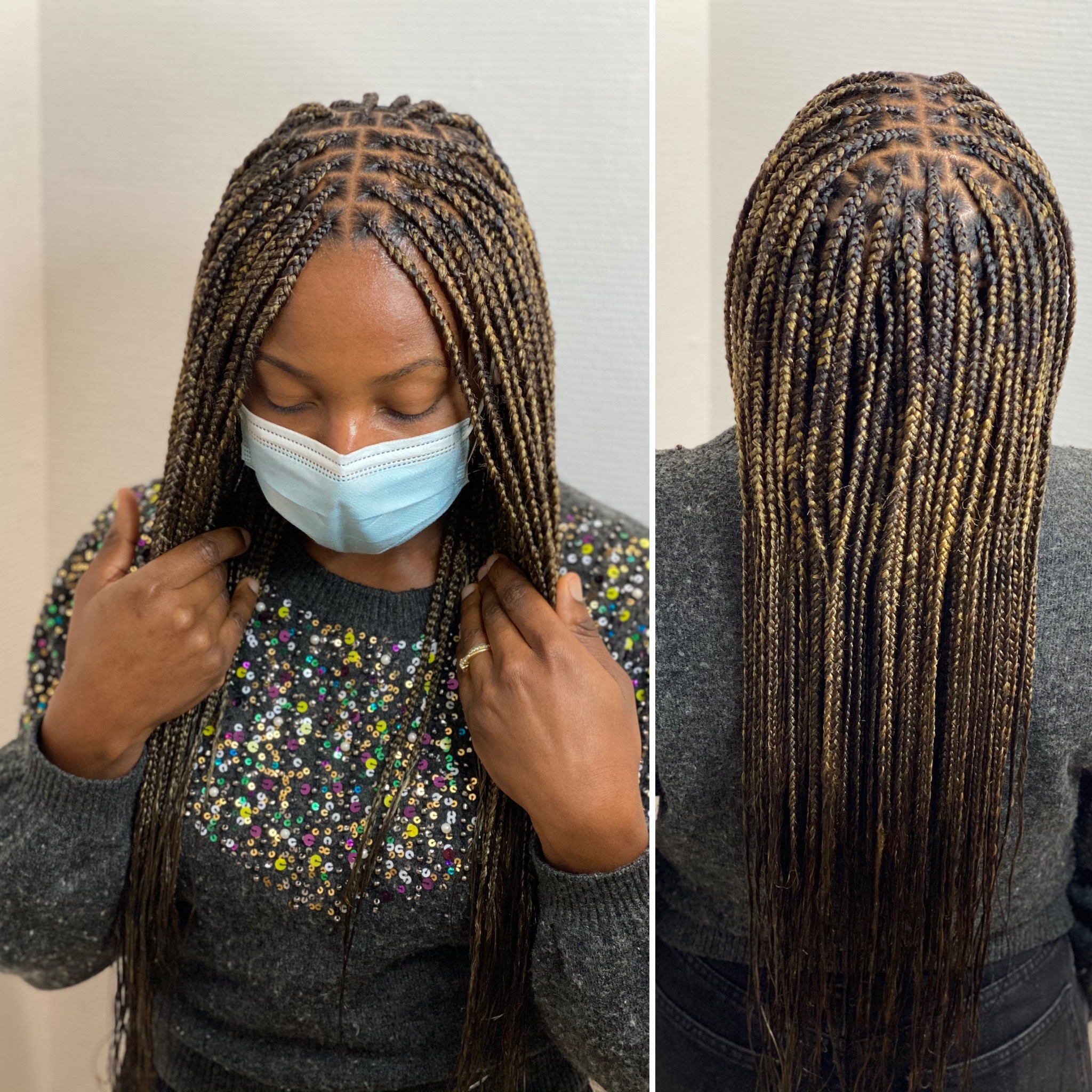 salon de coiffure afro tresse tresses box braids crochet braids vanilles tissages paris 75 77 78 91 92 93 94 95 PHZEBBVS