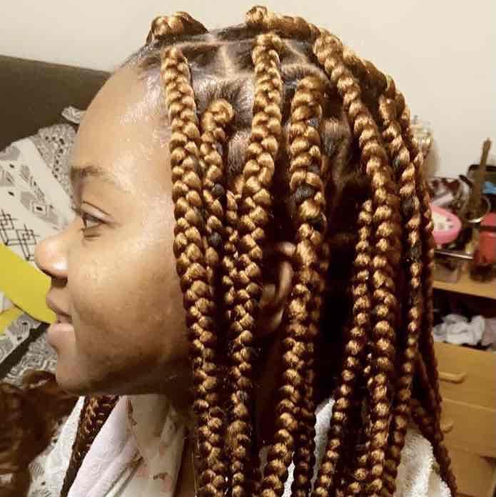 salon de coiffure afro tresse tresses box braids crochet braids vanilles tissages paris 75 77 78 91 92 93 94 95 BDIGUKRX