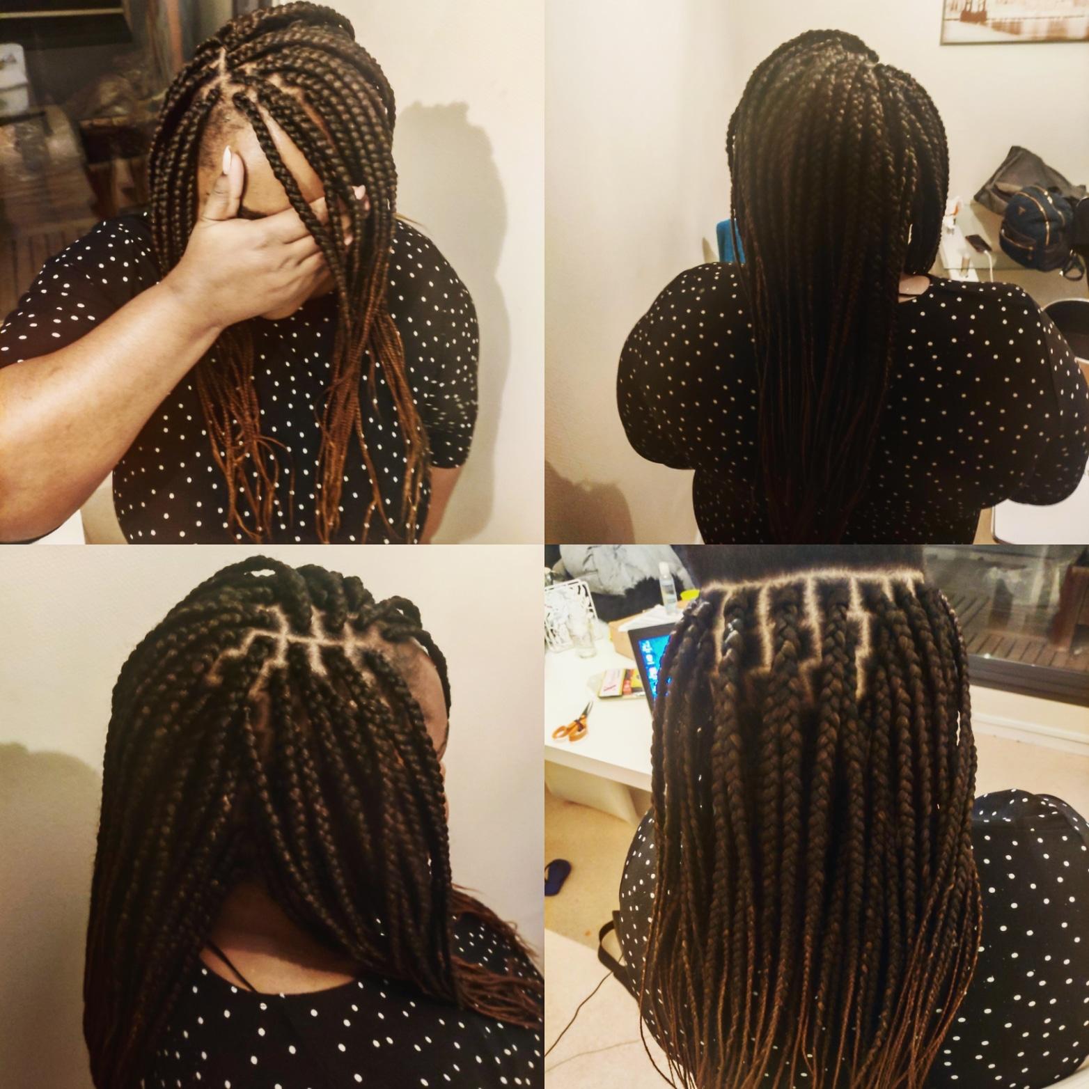 salon de coiffure afro tresse tresses box braids crochet braids vanilles tissages paris 75 77 78 91 92 93 94 95 EVGCISXR