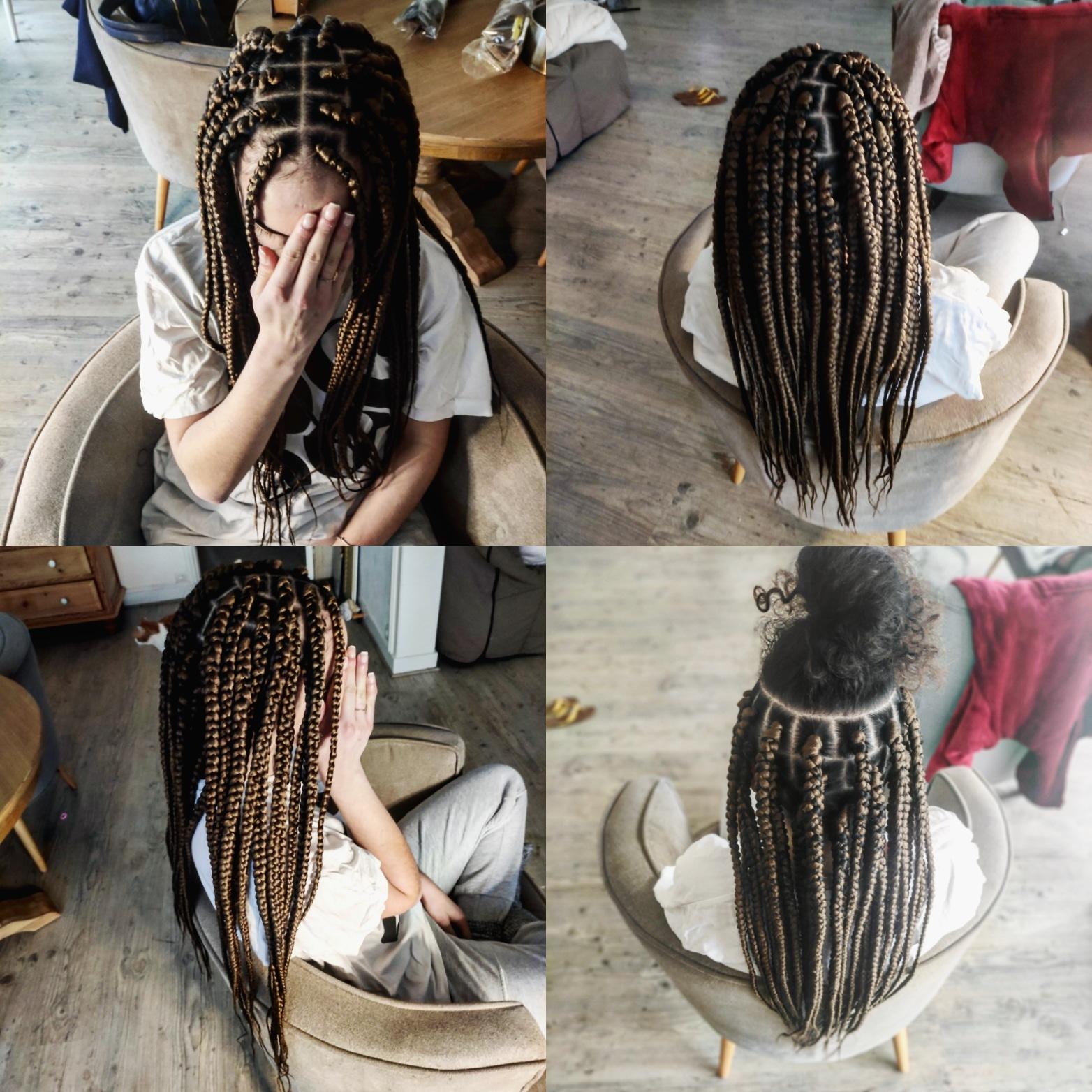 salon de coiffure afro tresse tresses box braids crochet braids vanilles tissages paris 75 77 78 91 92 93 94 95 CMXOXJFJ