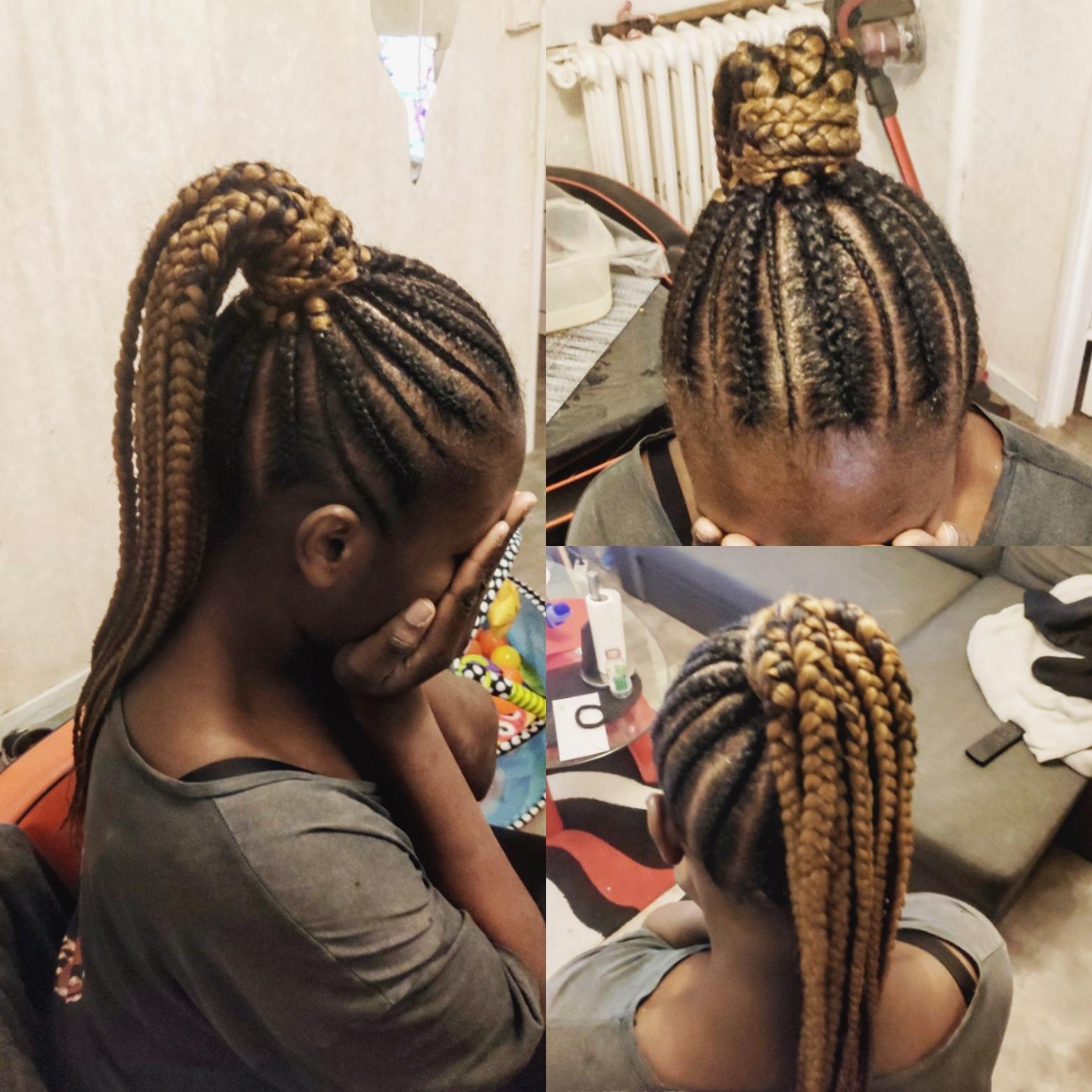 salon de coiffure afro tresse tresses box braids crochet braids vanilles tissages paris 75 77 78 91 92 93 94 95 HPDLKZEP