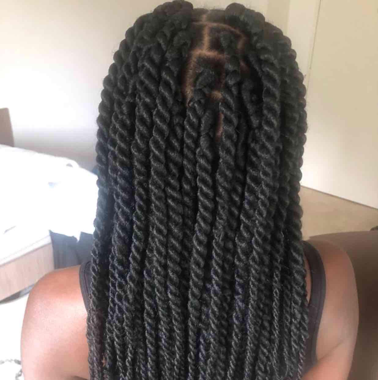 salon de coiffure afro tresse tresses box braids crochet braids vanilles tissages paris 75 77 78 91 92 93 94 95 WNINLMXH