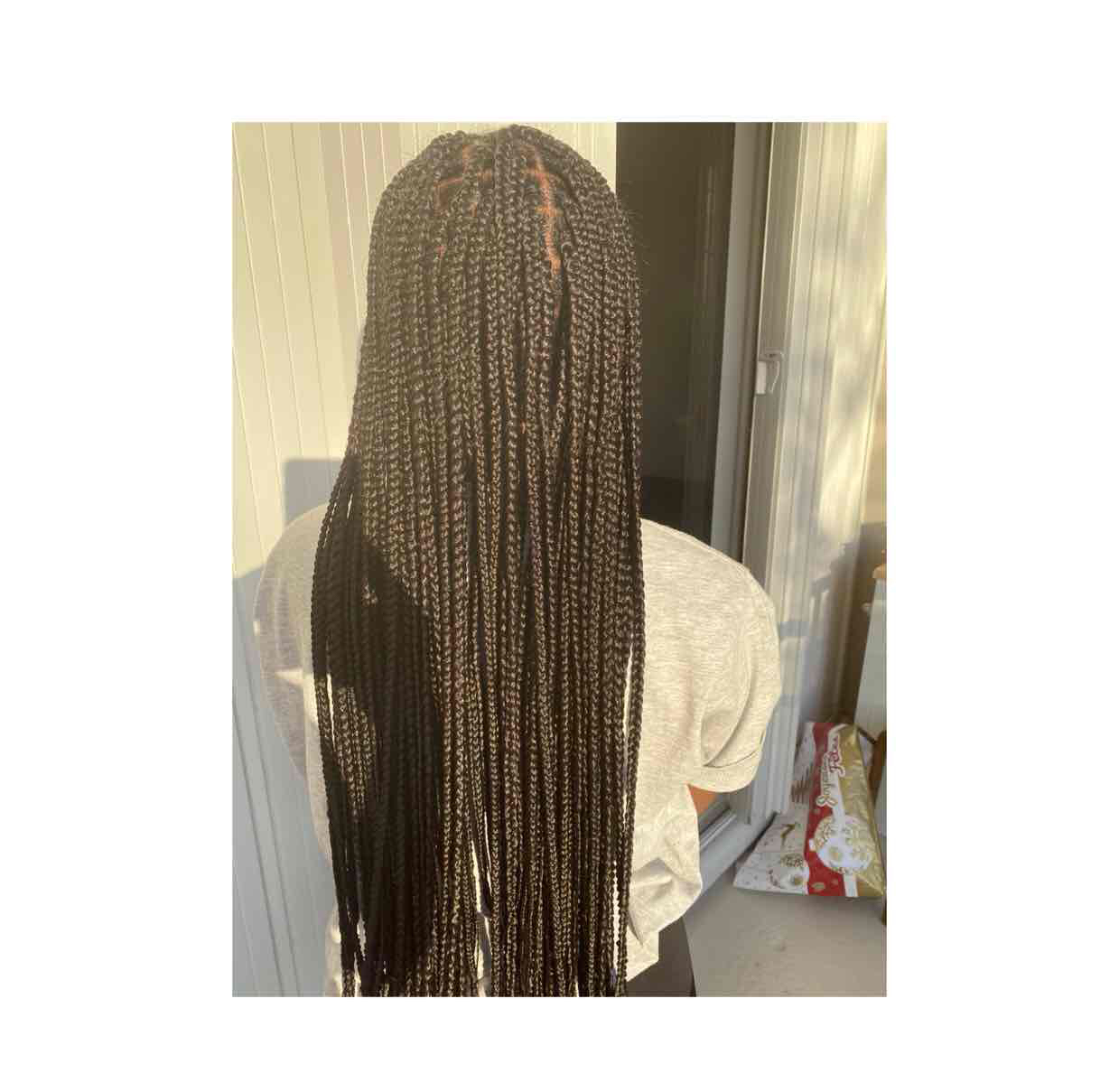 salon de coiffure afro tresse tresses box braids crochet braids vanilles tissages paris 75 77 78 91 92 93 94 95 MHTTYXJK