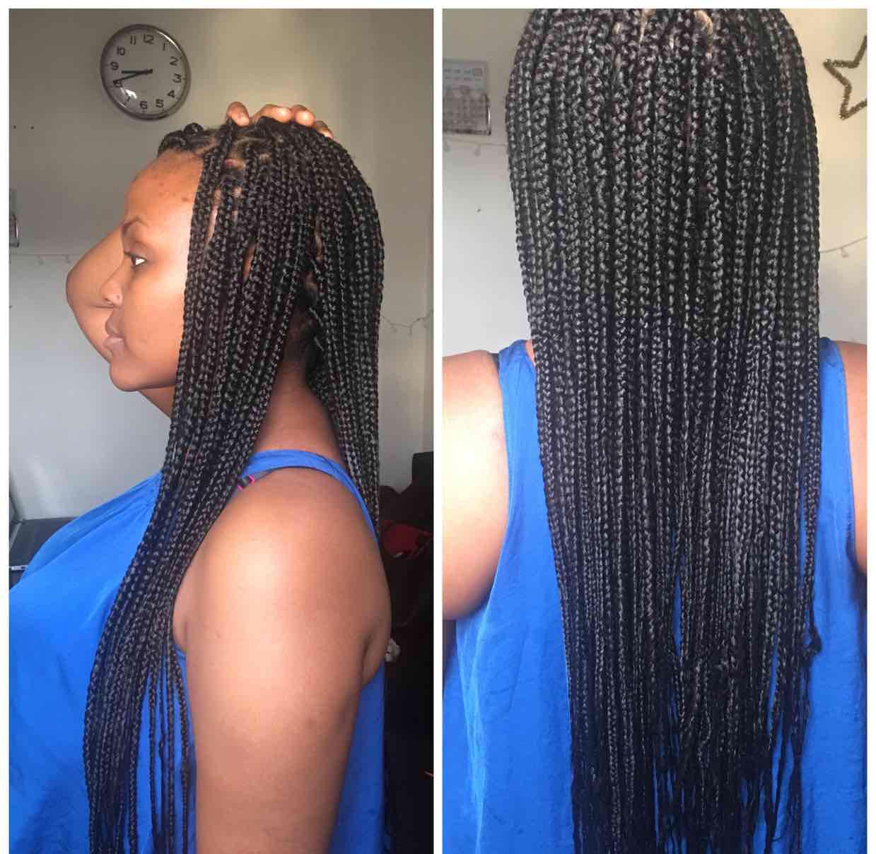 salon de coiffure afro tresse tresses box braids crochet braids vanilles tissages paris 75 77 78 91 92 93 94 95 BCDLHCQP