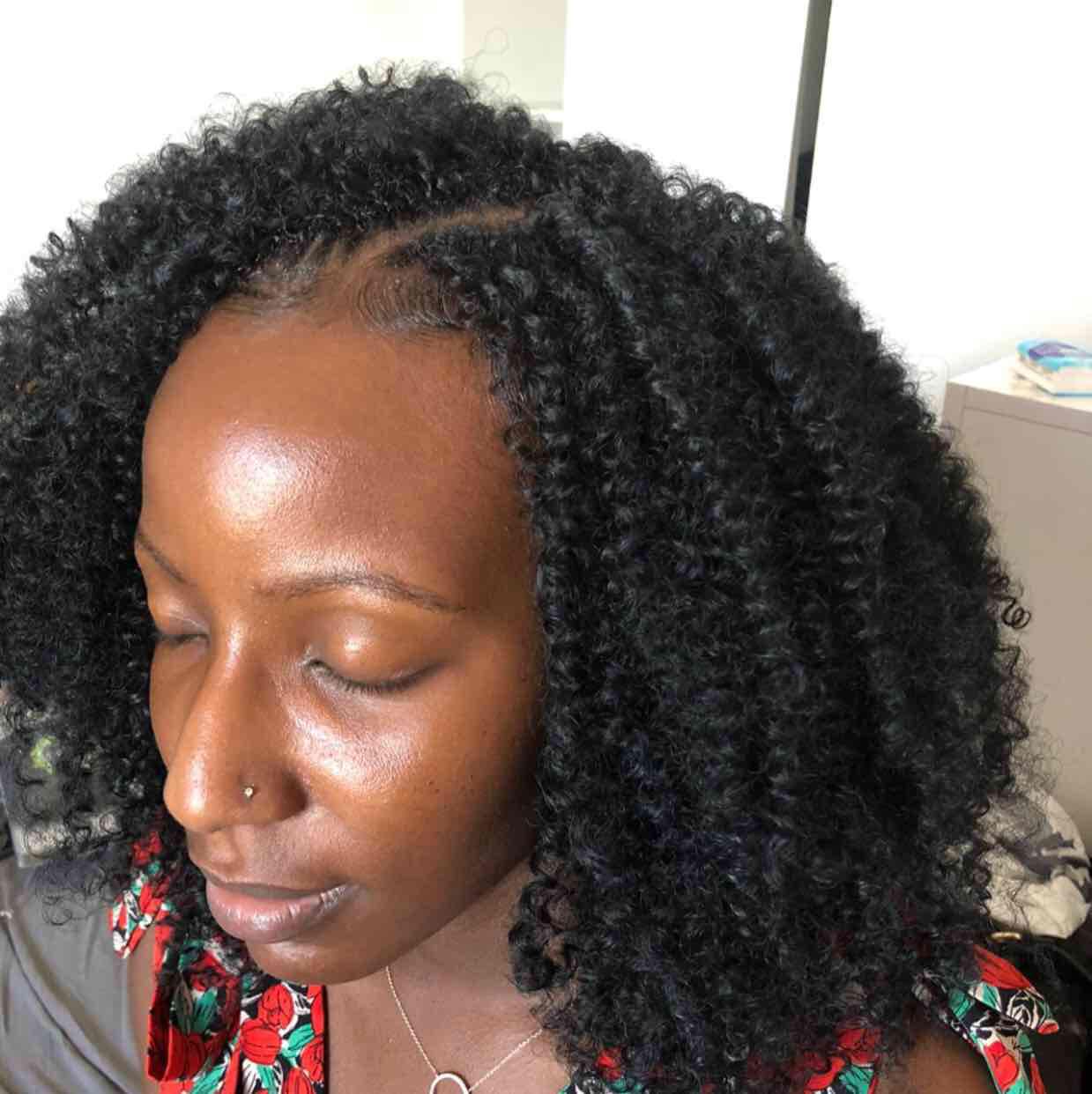 salon de coiffure afro tresse tresses box braids crochet braids vanilles tissages paris 75 77 78 91 92 93 94 95 IFMKPGGP