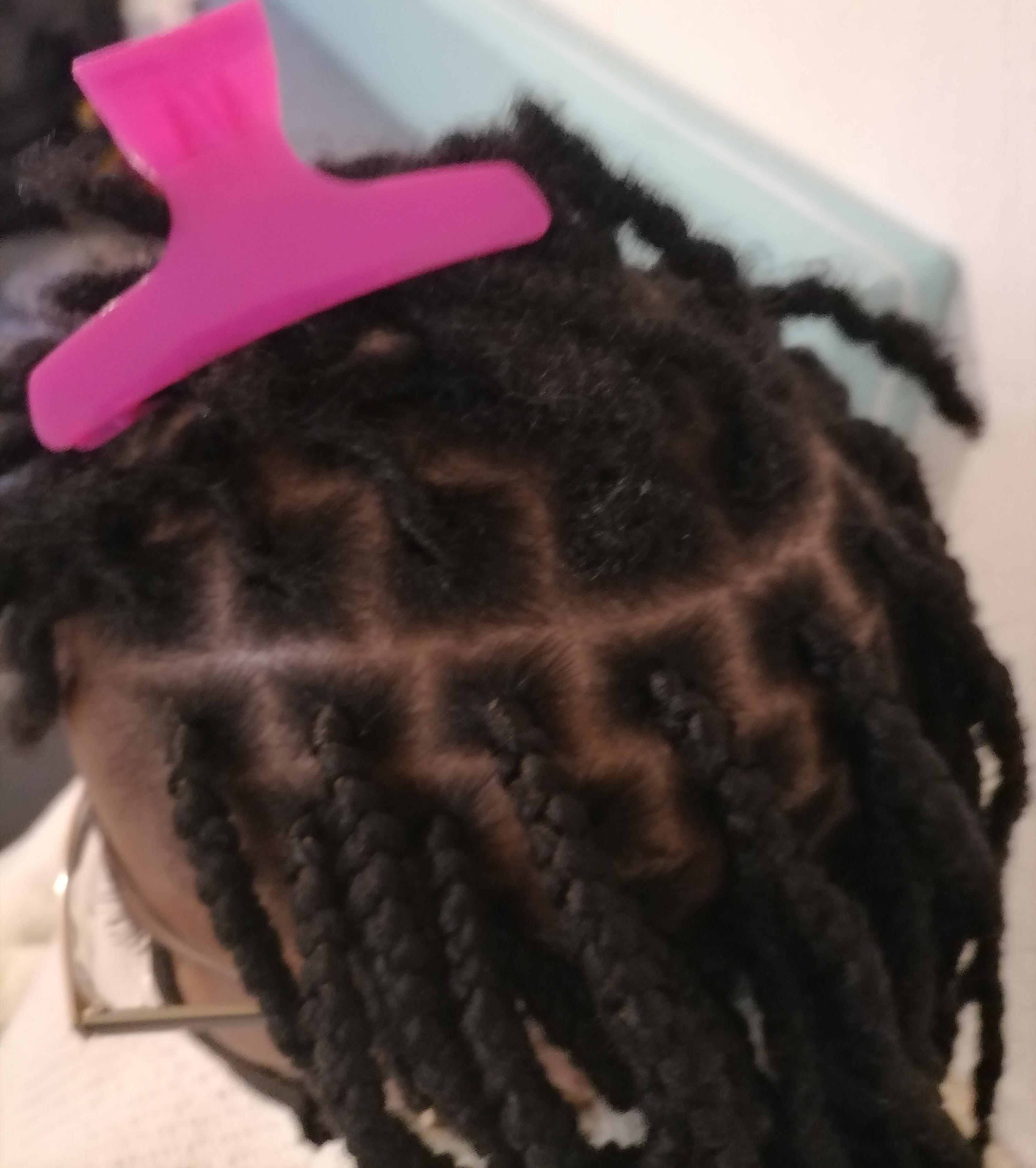 salon de coiffure afro tresse tresses box braids crochet braids vanilles tissages paris 75 77 78 91 92 93 94 95 PWDNTEGK