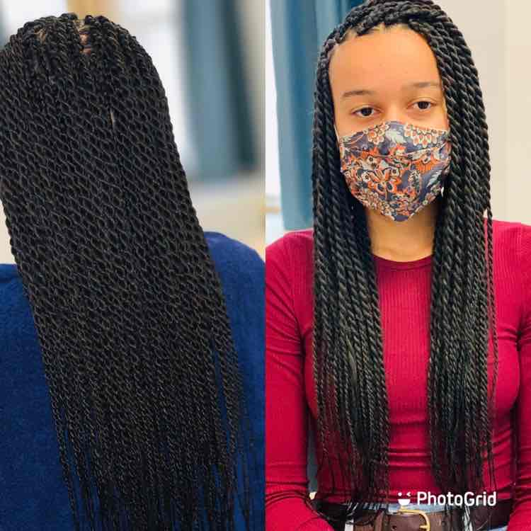 salon de coiffure afro tresse tresses box braids crochet braids vanilles tissages paris 75 77 78 91 92 93 94 95 GPJLYBDX