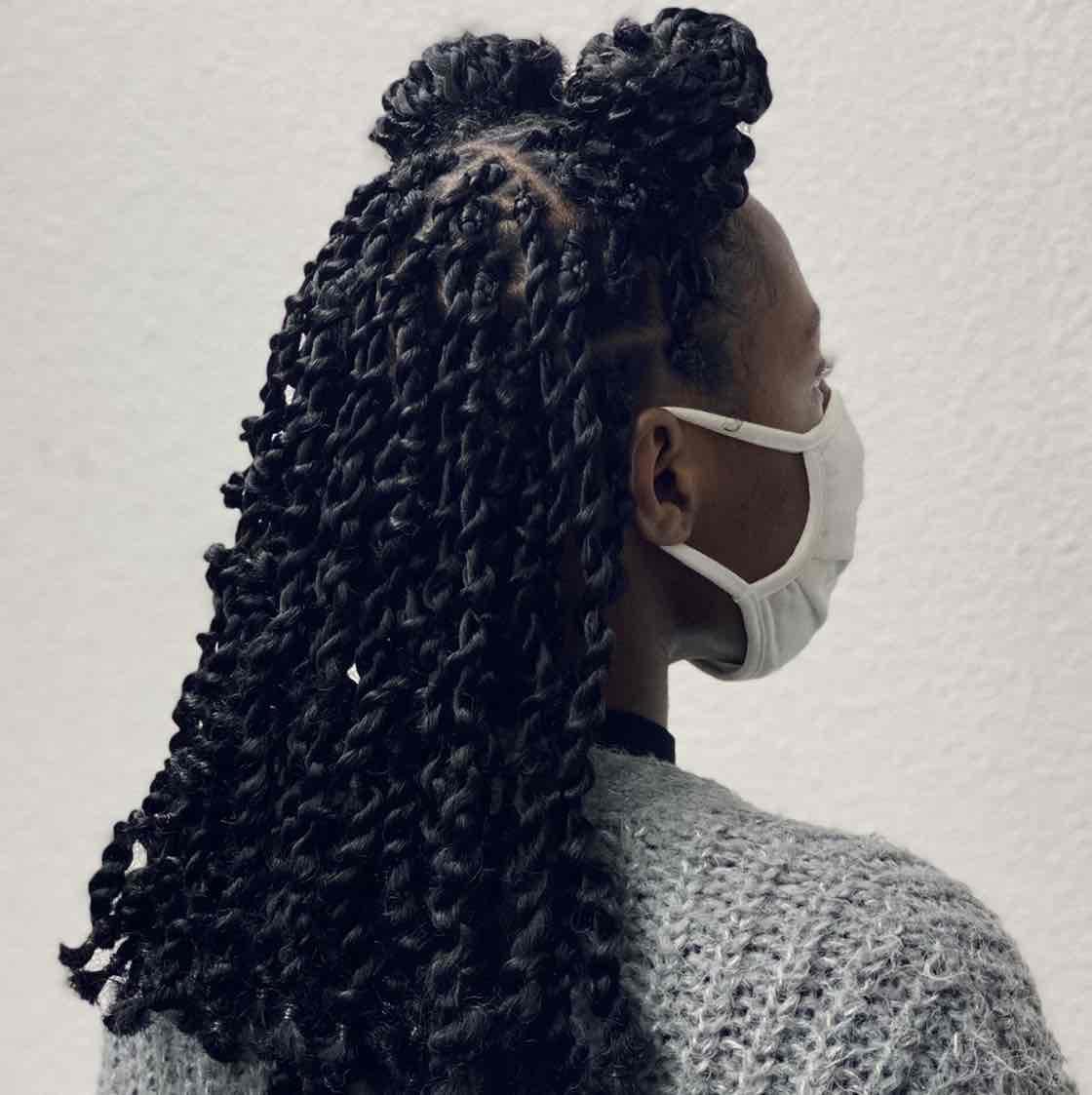 salon de coiffure afro tresse tresses box braids crochet braids vanilles tissages paris 75 77 78 91 92 93 94 95 HEVXLVHN