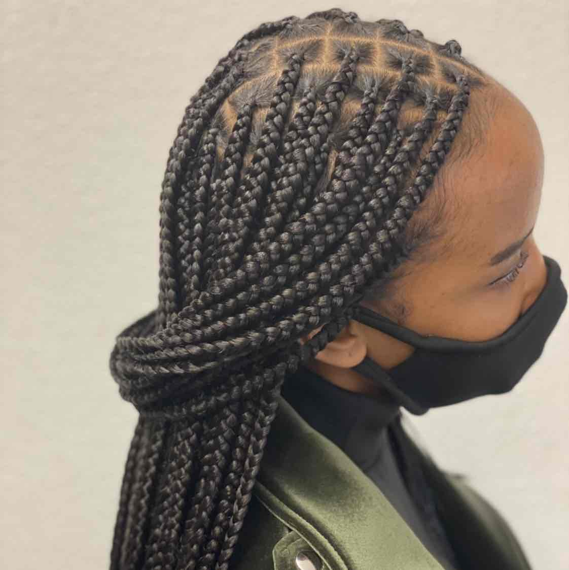 salon de coiffure afro tresse tresses box braids crochet braids vanilles tissages paris 75 77 78 91 92 93 94 95 ULNOKZUZ