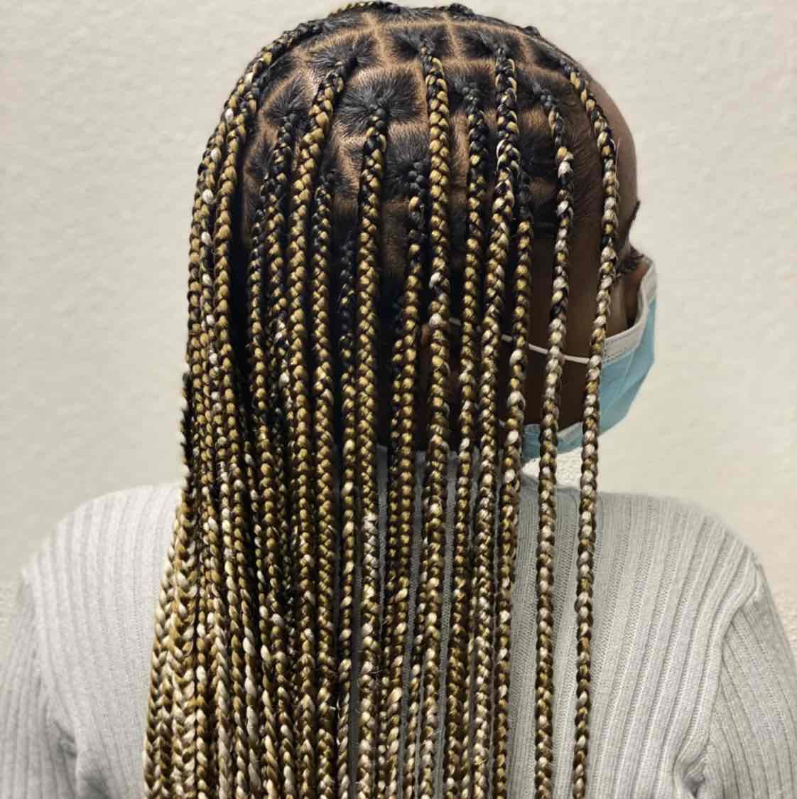 salon de coiffure afro tresse tresses box braids crochet braids vanilles tissages paris 75 77 78 91 92 93 94 95 TEZXVDBF