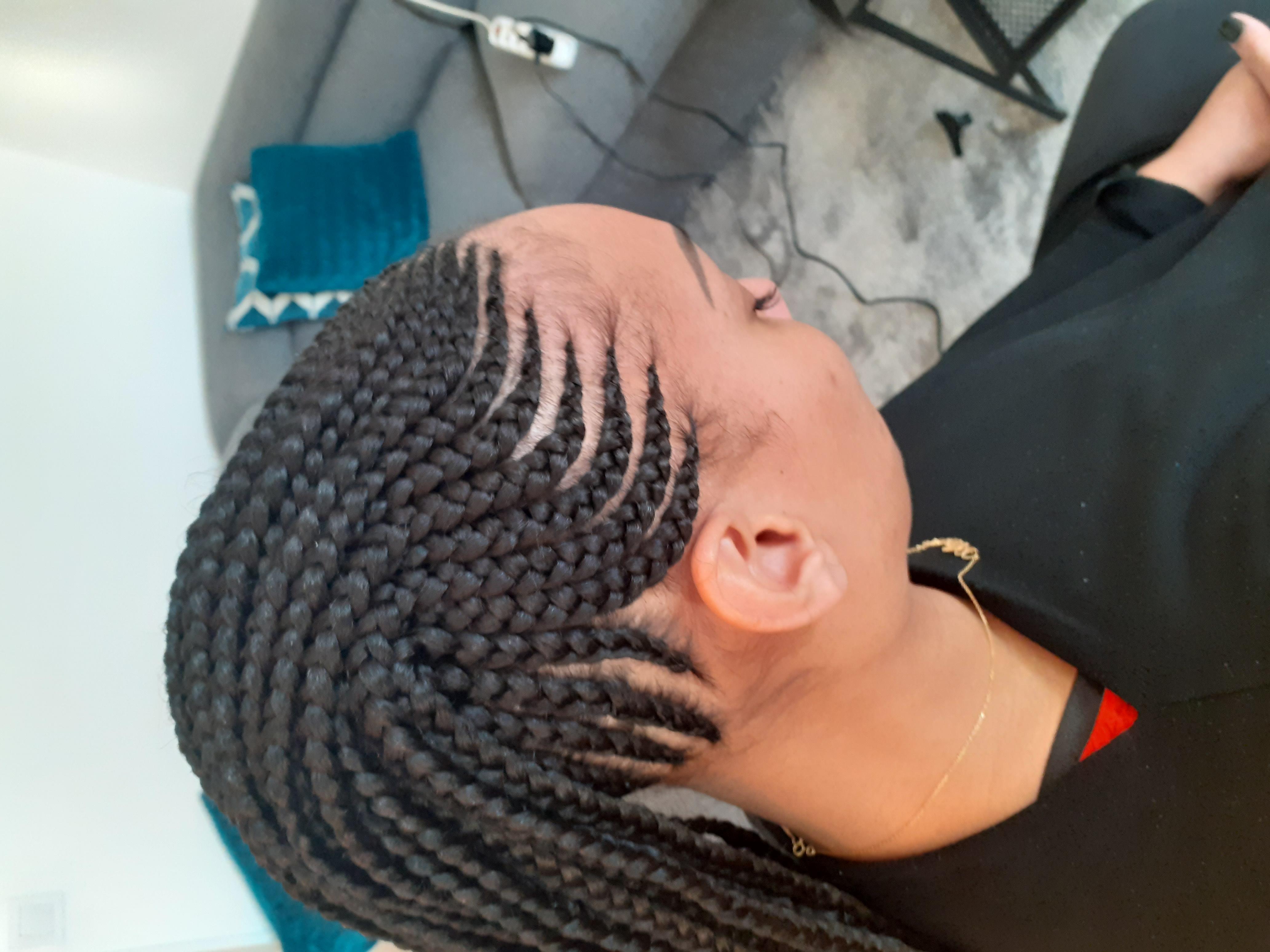 salon de coiffure afro tresse tresses box braids crochet braids vanilles tissages paris 75 77 78 91 92 93 94 95 UIQSFBGQ