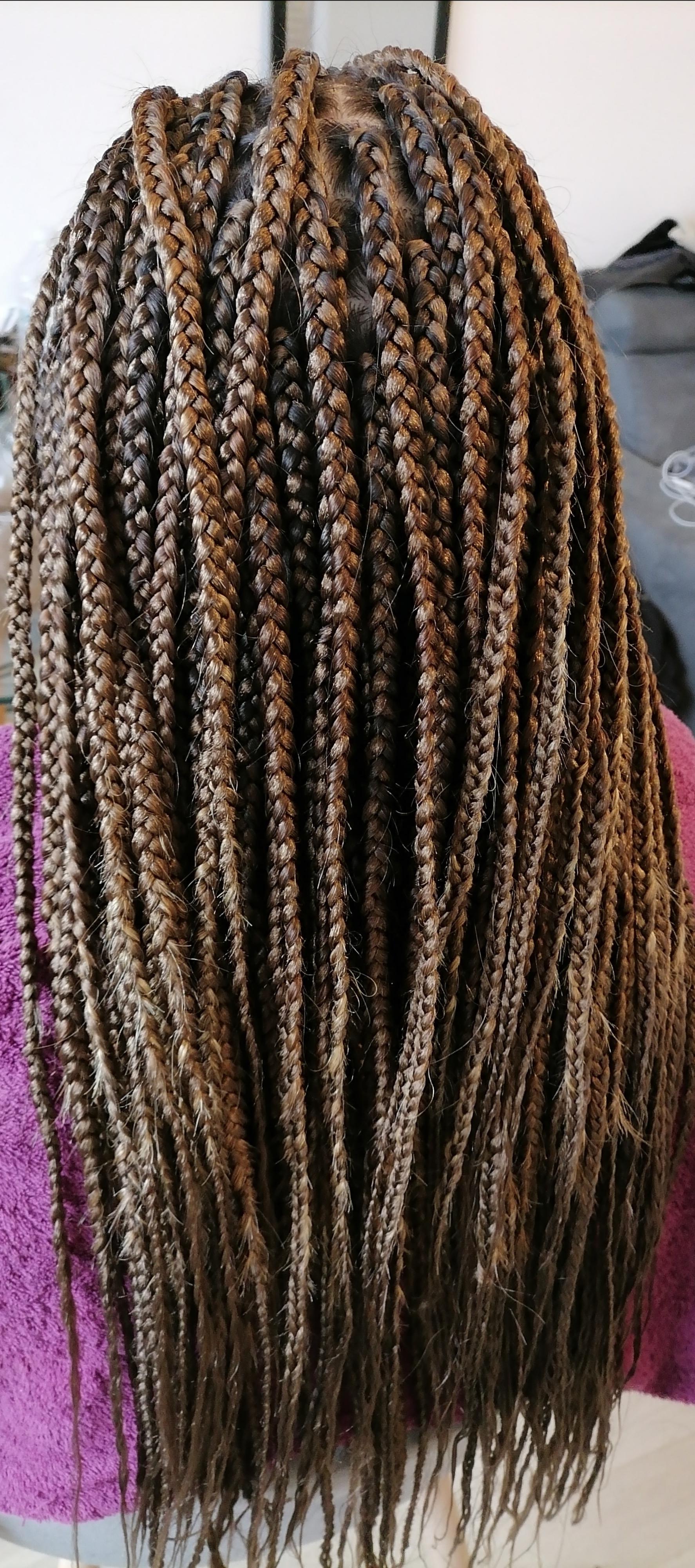 salon de coiffure afro tresse tresses box braids crochet braids vanilles tissages paris 75 77 78 91 92 93 94 95 AESGMYQH