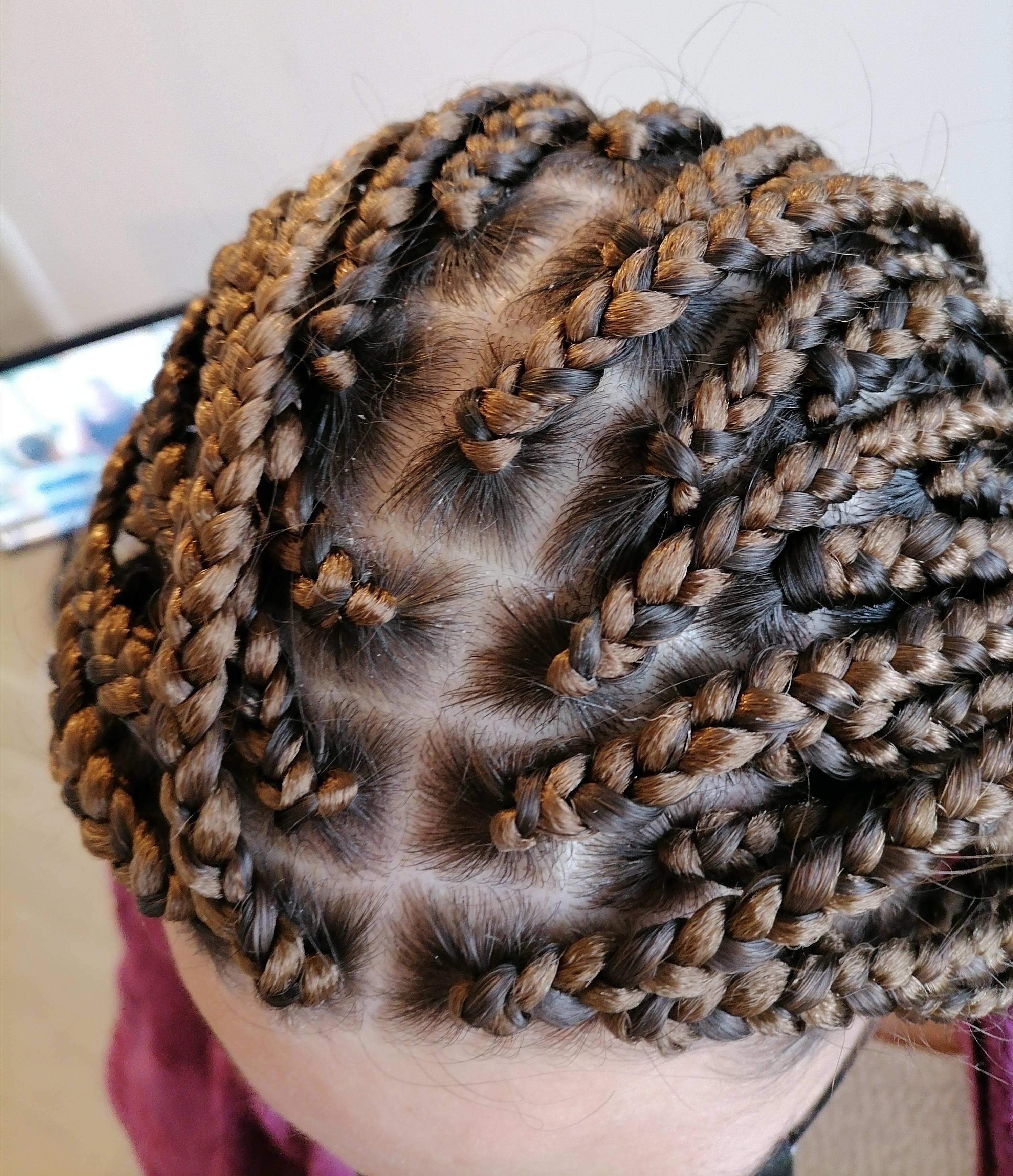 salon de coiffure afro tresse tresses box braids crochet braids vanilles tissages paris 75 77 78 91 92 93 94 95 JBADBXUR