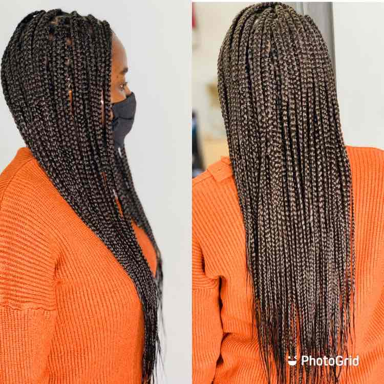 salon de coiffure afro tresse tresses box braids crochet braids vanilles tissages paris 75 77 78 91 92 93 94 95 VGTDGLSP