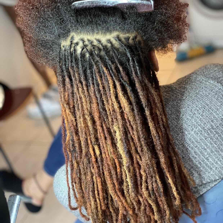 salon de coiffure afro tresse tresses box braids crochet braids vanilles tissages paris 75 77 78 91 92 93 94 95 HHGMPNRL