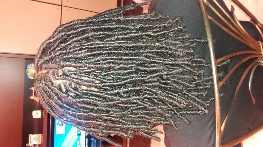 salon de coiffure afro tresse tresses box braids crochet braids vanilles tissages paris 75 77 78 91 92 93 94 95 AKNUFSTL