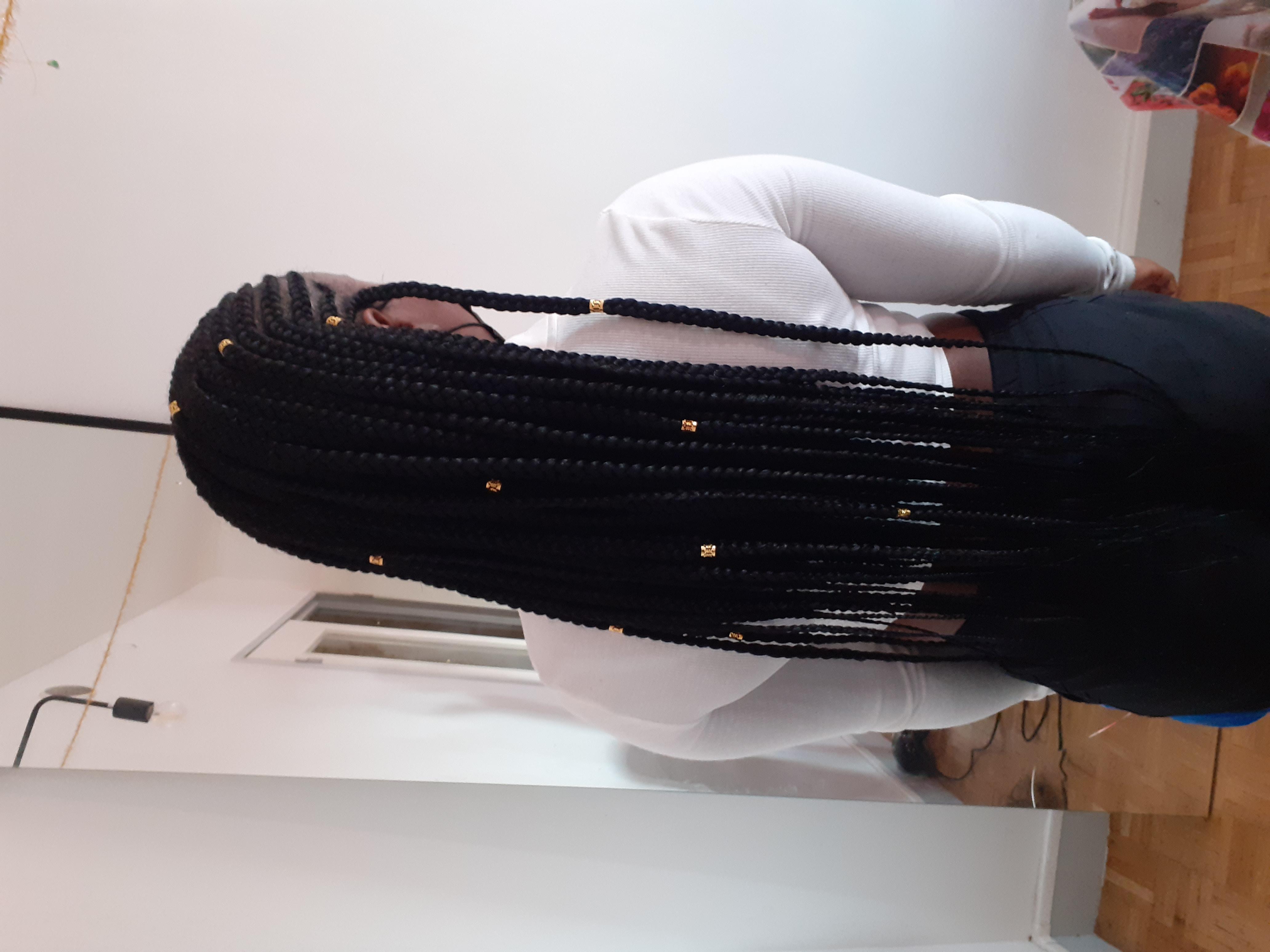 salon de coiffure afro tresse tresses box braids crochet braids vanilles tissages paris 75 77 78 91 92 93 94 95 TXLCJGUM