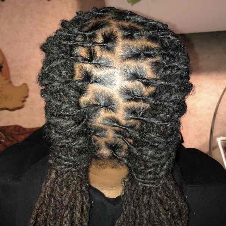 salon de coiffure afro tresse tresses box braids crochet braids vanilles tissages paris 75 77 78 91 92 93 94 95 NWANTZSY