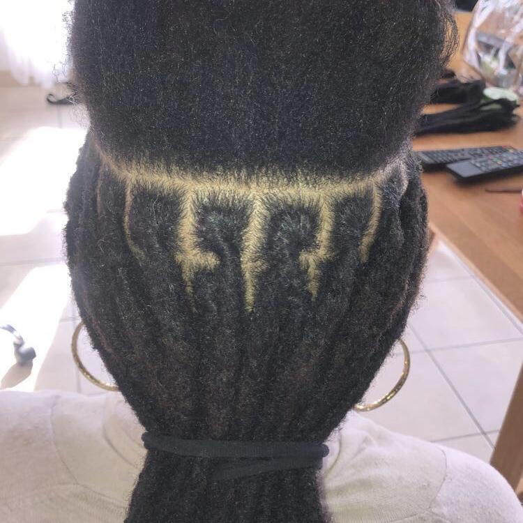 salon de coiffure afro tresse tresses box braids crochet braids vanilles tissages paris 75 77 78 91 92 93 94 95 DJPIVTUO