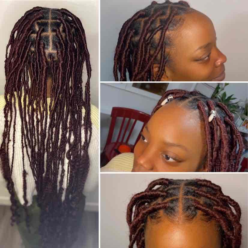 salon de coiffure afro tresse tresses box braids crochet braids vanilles tissages paris 75 77 78 91 92 93 94 95 FVKFBTXO