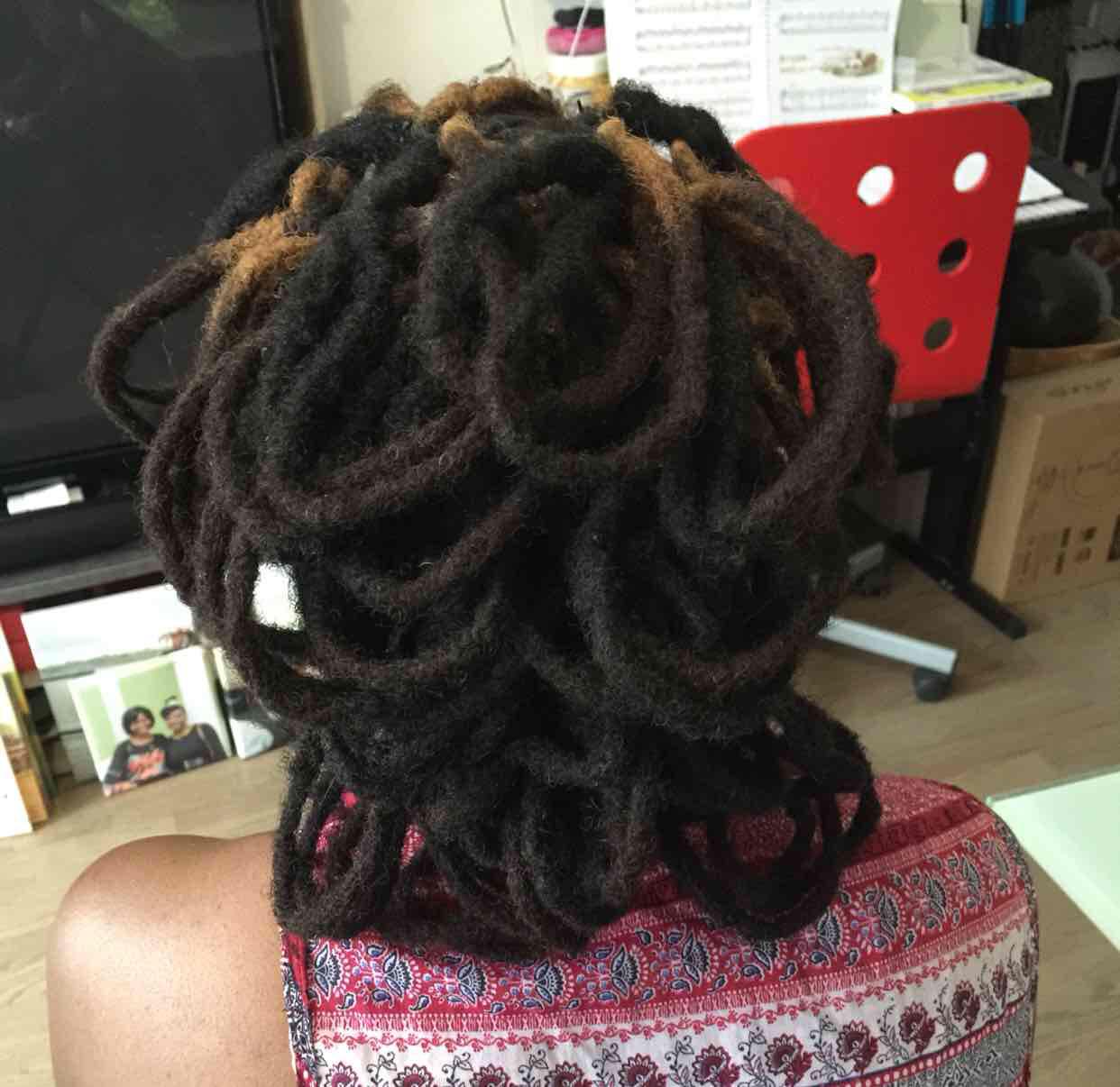 salon de coiffure afro tresse tresses box braids crochet braids vanilles tissages paris 75 77 78 91 92 93 94 95 WZISRNEP