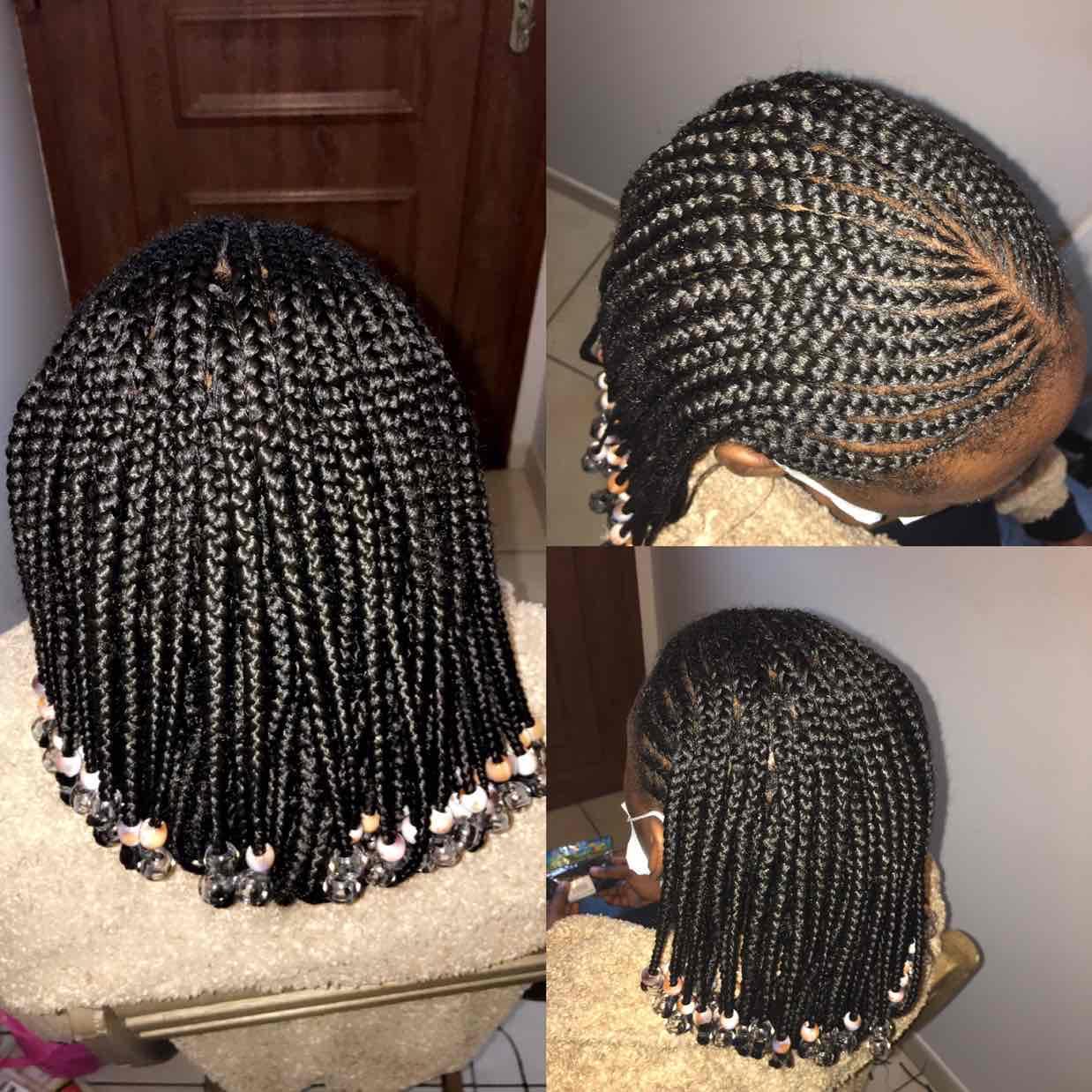 salon de coiffure afro tresse tresses box braids crochet braids vanilles tissages paris 75 77 78 91 92 93 94 95 FSAKGBSE