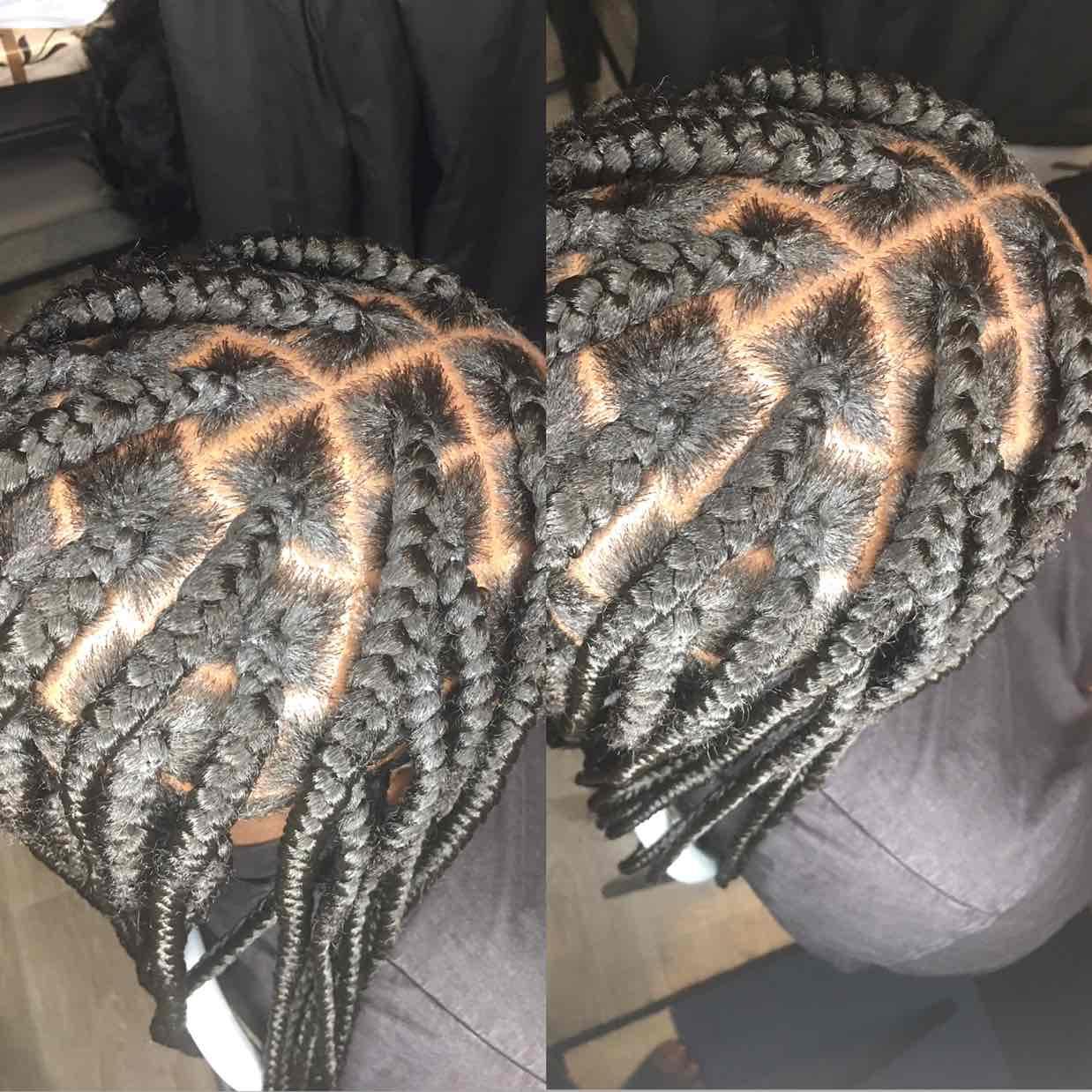 salon de coiffure afro tresse tresses box braids crochet braids vanilles tissages paris 75 77 78 91 92 93 94 95 WCQTVQBL