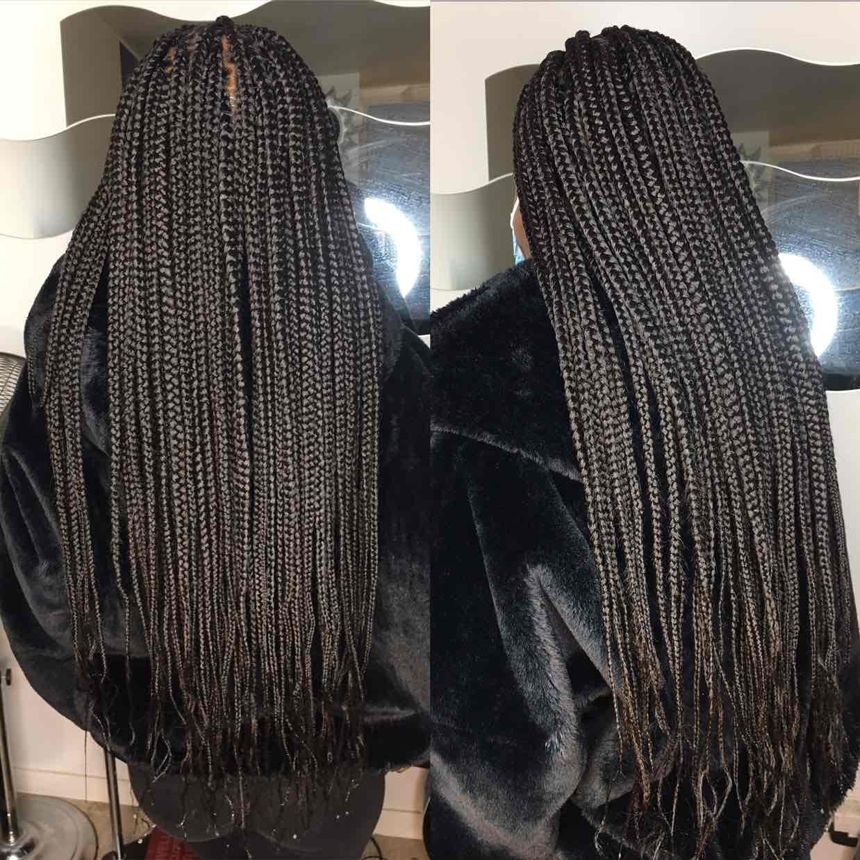 salon de coiffure afro tresse tresses box braids crochet braids vanilles tissages paris 75 77 78 91 92 93 94 95 LEYEUODI