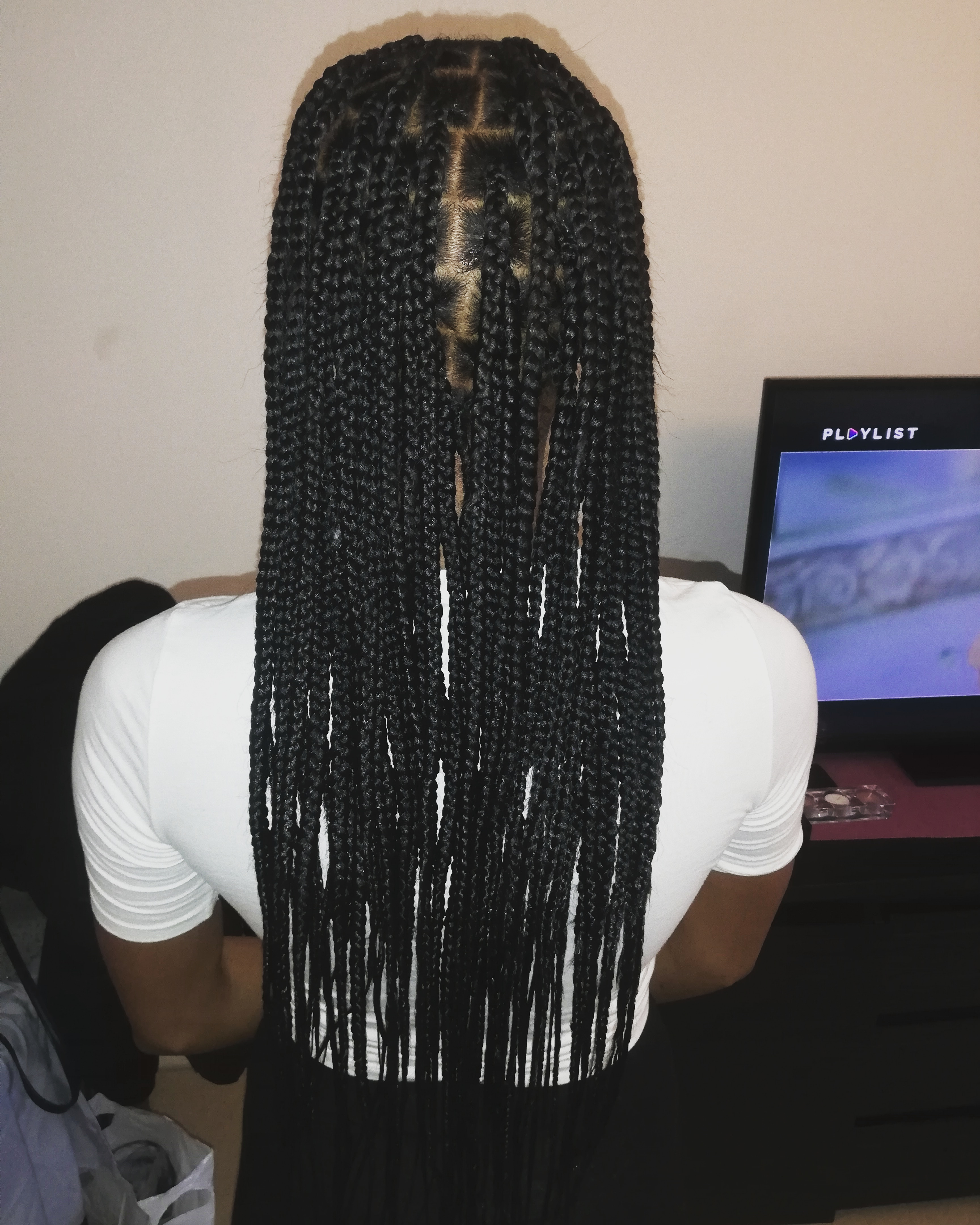 salon de coiffure afro tresse tresses box braids crochet braids vanilles tissages paris 75 77 78 91 92 93 94 95 JXGRRFTY