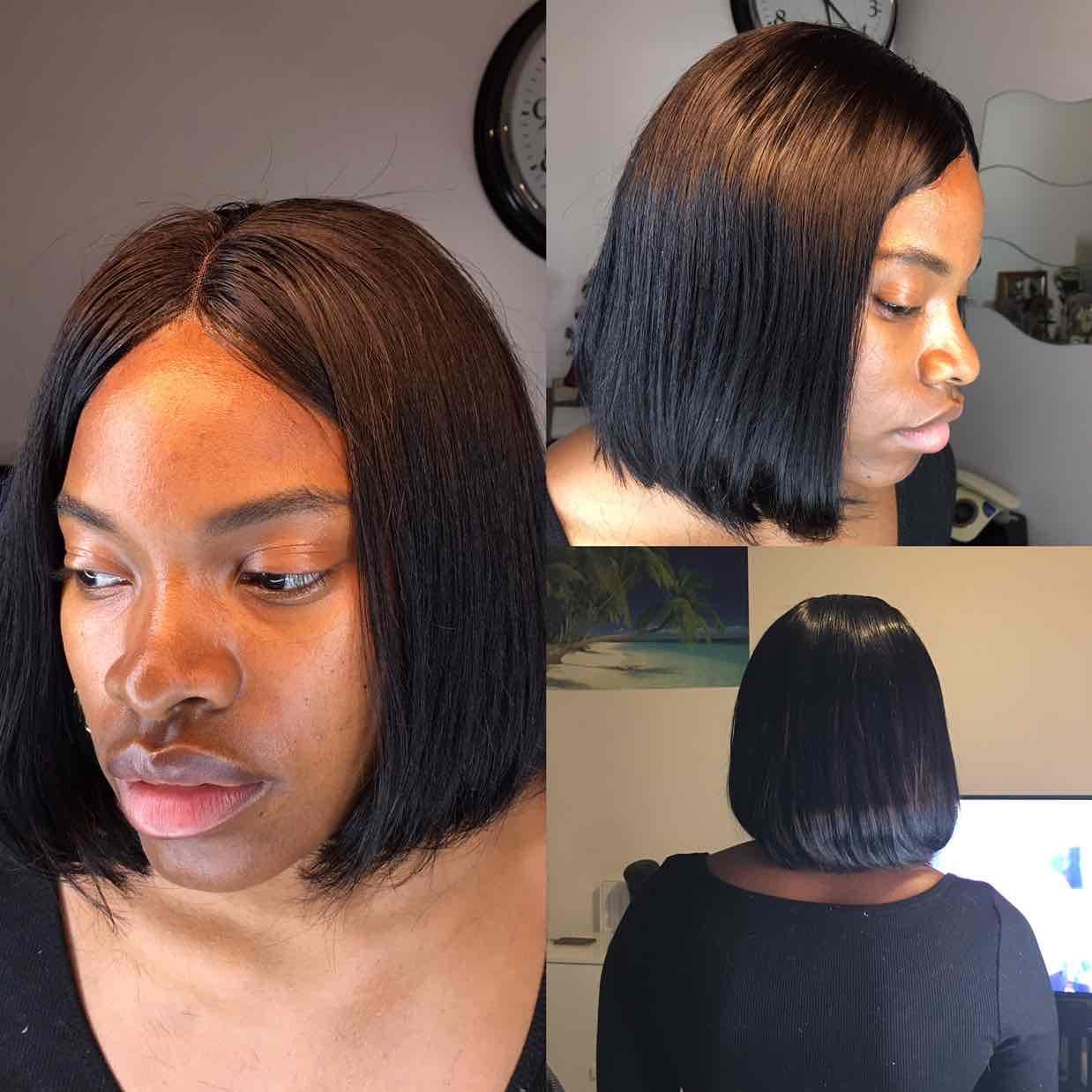 salon de coiffure afro tresse tresses box braids crochet braids vanilles tissages paris 75 77 78 91 92 93 94 95 DJYLZPVI