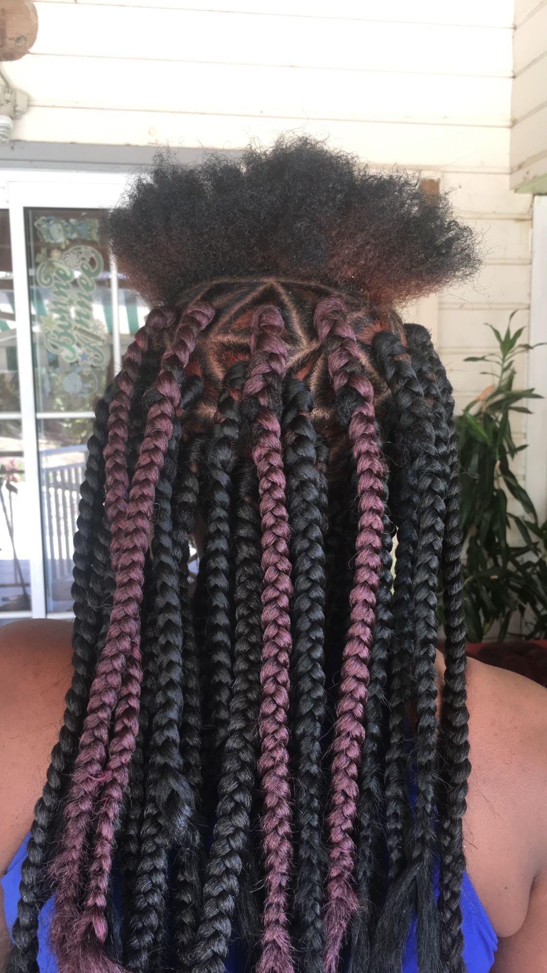 salon de coiffure afro tresse tresses box braids crochet braids vanilles tissages paris 75 77 78 91 92 93 94 95 JPTNFYPA