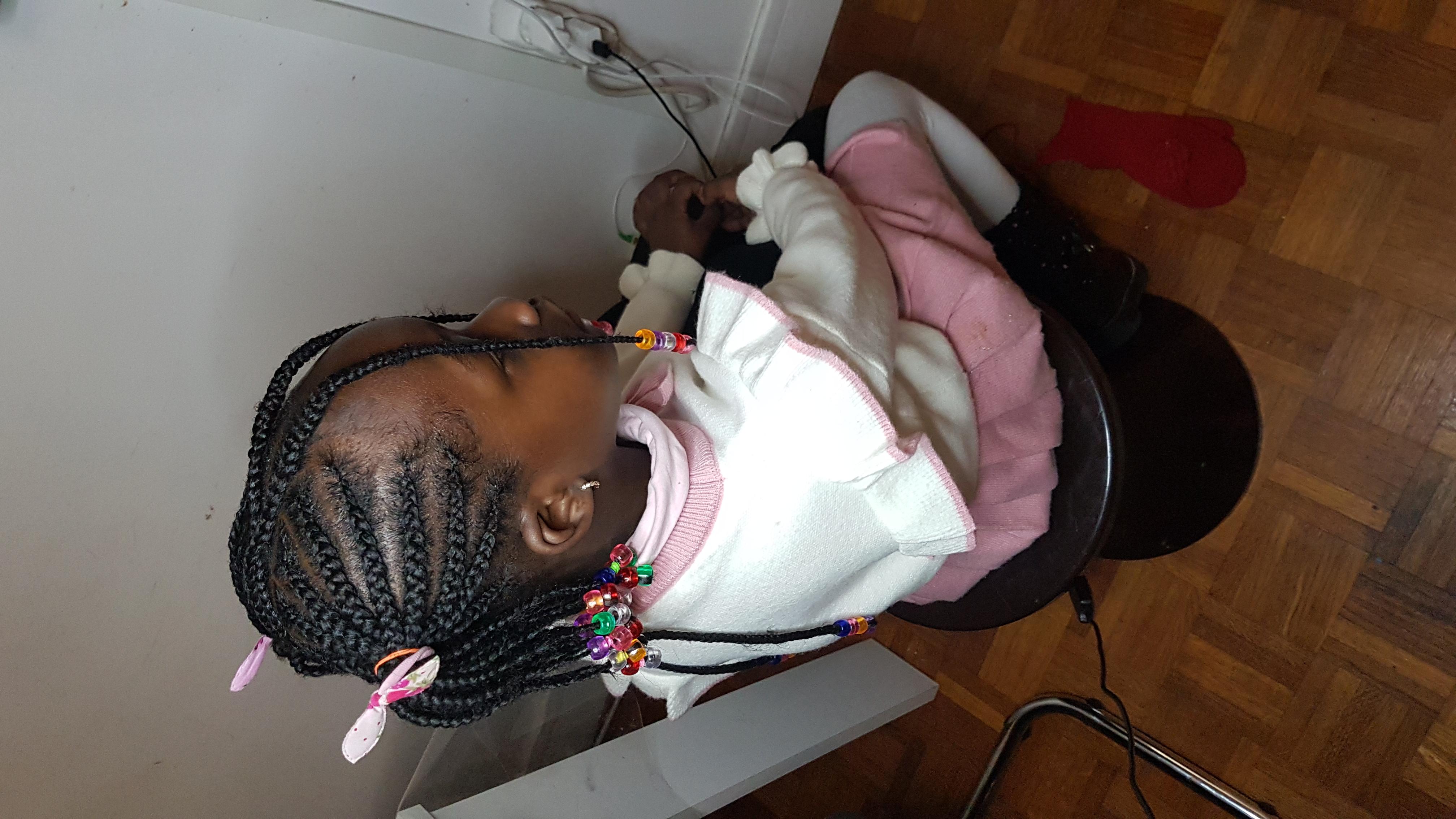 salon de coiffure afro tresse tresses box braids crochet braids vanilles tissages paris 75 77 78 91 92 93 94 95 PBRGRUVV