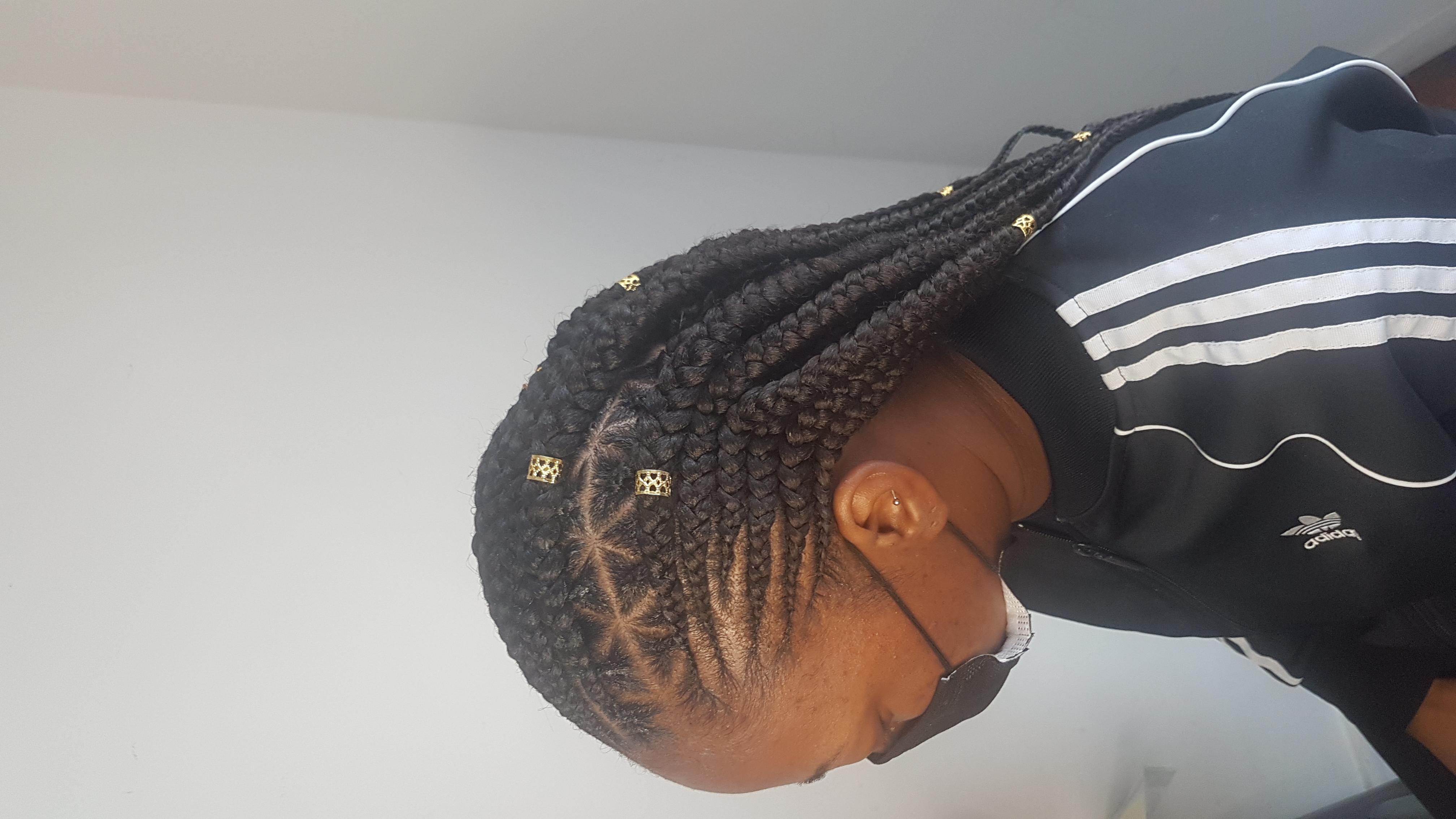 salon de coiffure afro tresse tresses box braids crochet braids vanilles tissages paris 75 77 78 91 92 93 94 95 EMIBQRBA