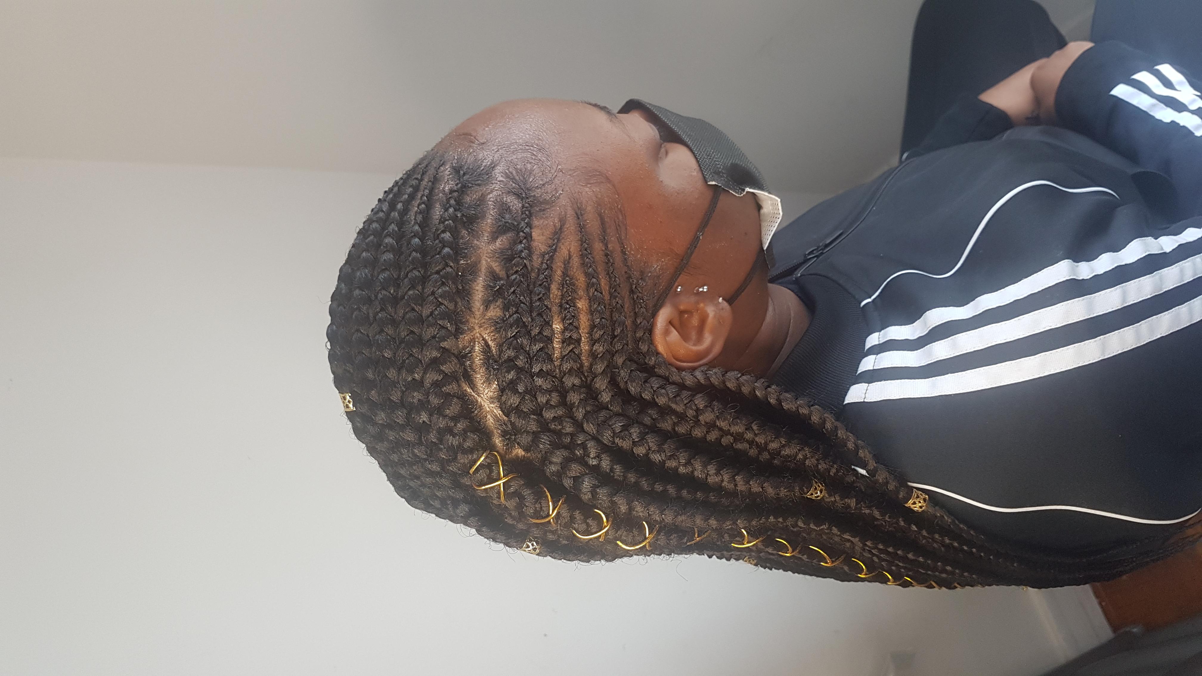 salon de coiffure afro tresse tresses box braids crochet braids vanilles tissages paris 75 77 78 91 92 93 94 95 TZDGMSJW