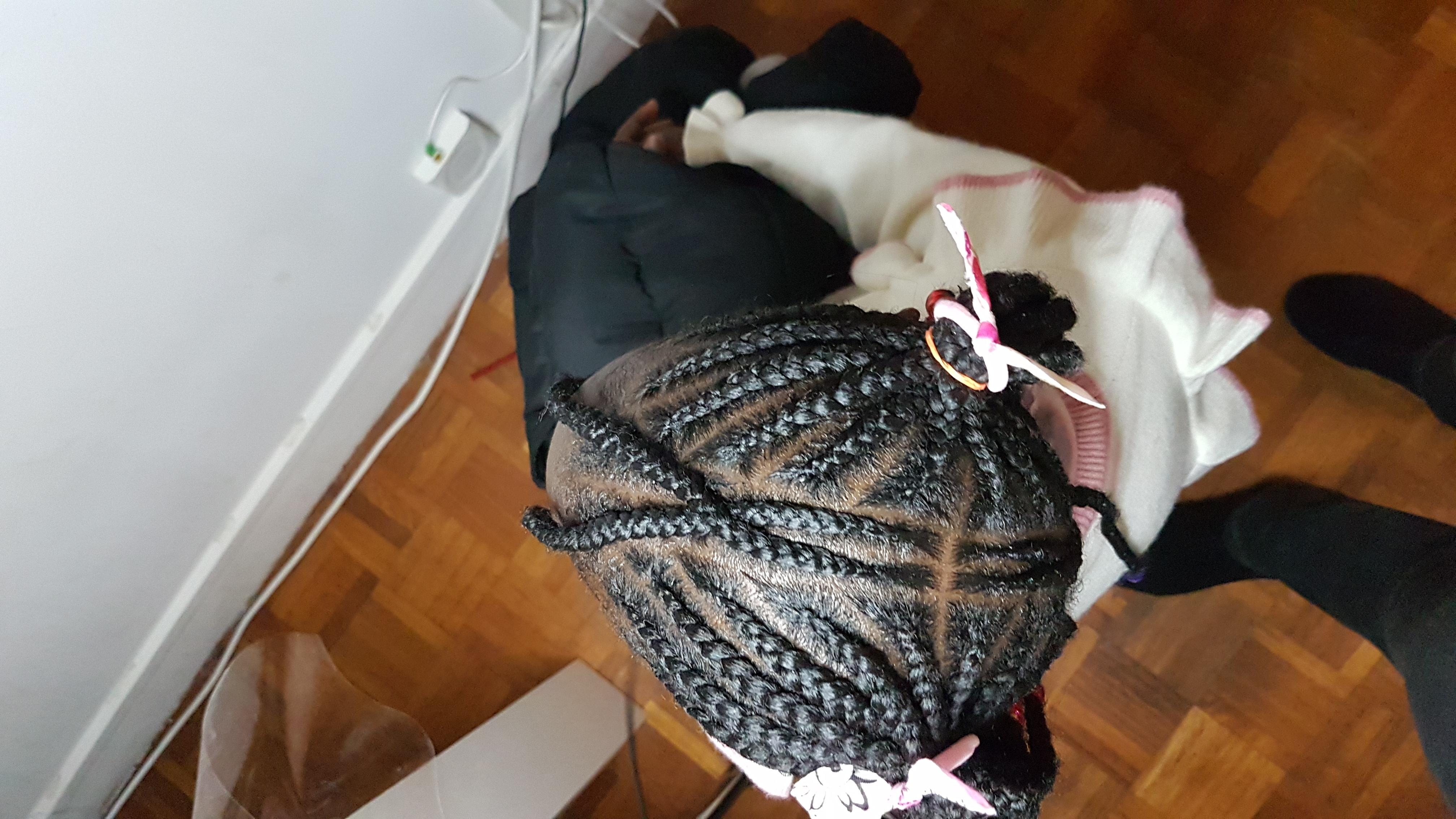 salon de coiffure afro tresse tresses box braids crochet braids vanilles tissages paris 75 77 78 91 92 93 94 95 IFHJBQZJ
