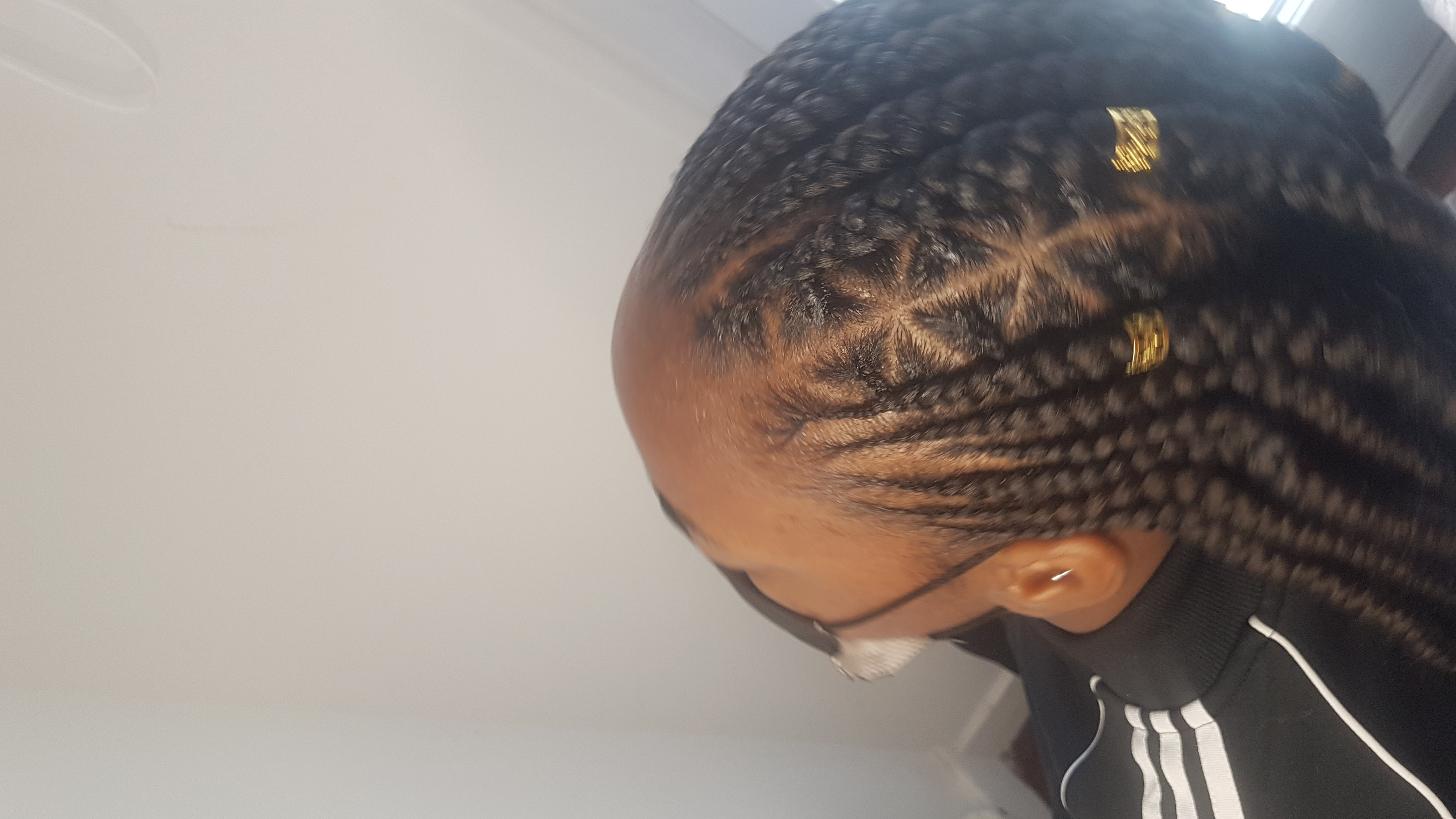 salon de coiffure afro tresse tresses box braids crochet braids vanilles tissages paris 75 77 78 91 92 93 94 95 VTFGJOTA