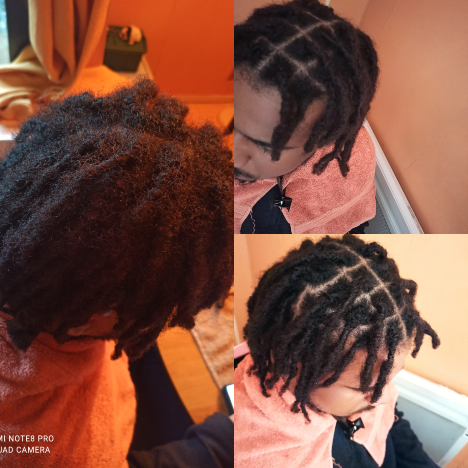 salon de coiffure afro tresse tresses box braids crochet braids vanilles tissages paris 75 77 78 91 92 93 94 95 FYUZWYVI
