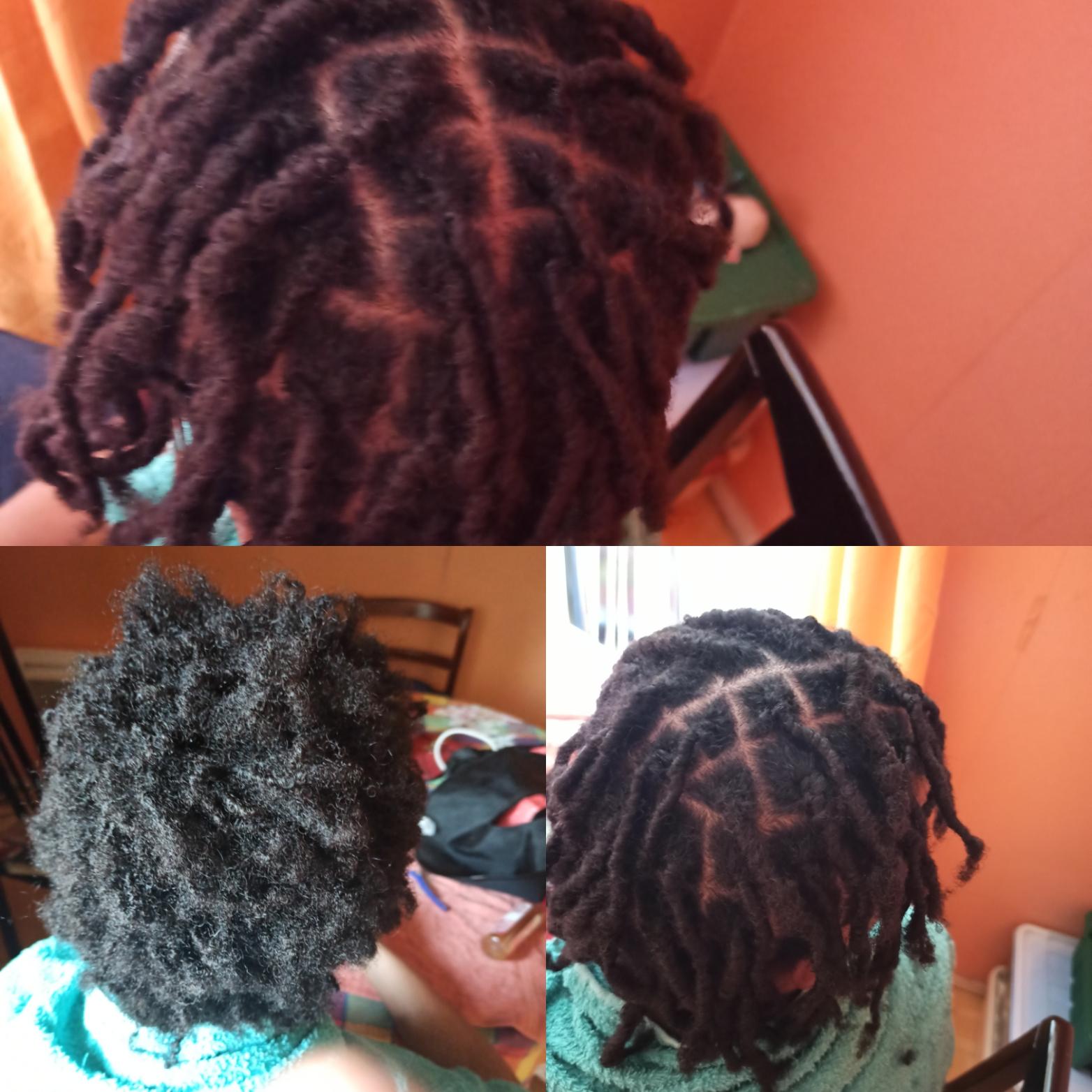salon de coiffure afro tresse tresses box braids crochet braids vanilles tissages paris 75 77 78 91 92 93 94 95 YTLNRQVB
